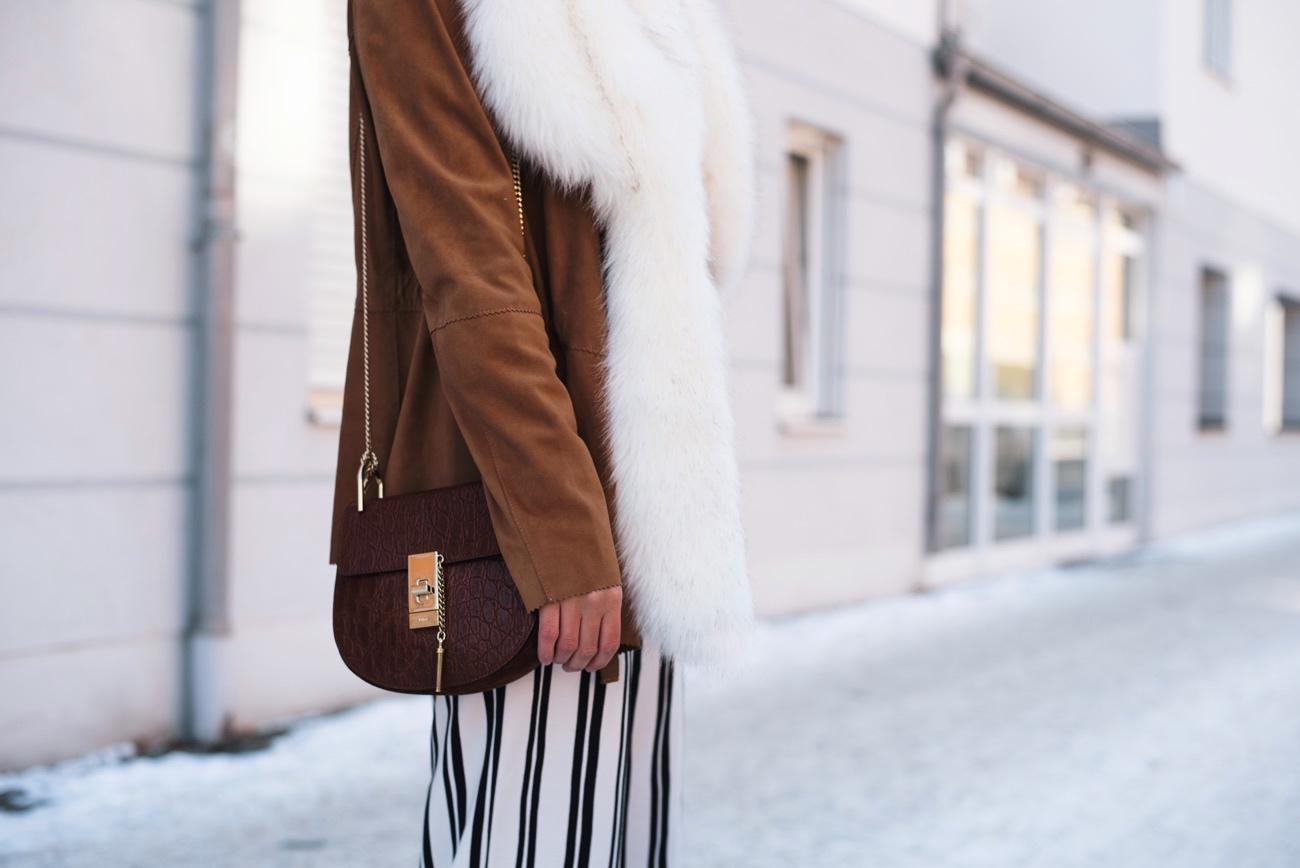 chloé-drew-kroko-leather-bag-brown-krokoleder-umhängetasche-streetstyle-fashiioncarpet