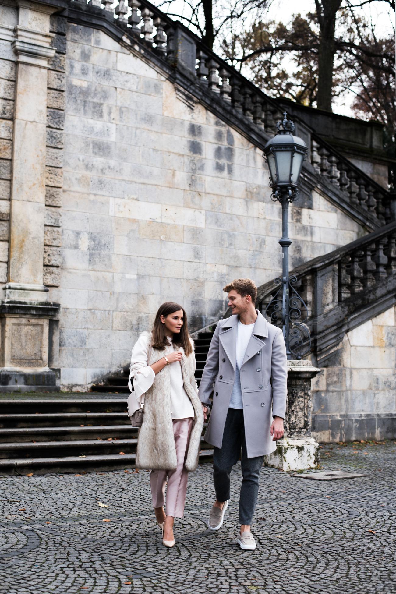 cartier-influencer-kampagne-love-armband-deutschland-fashiioncarpet