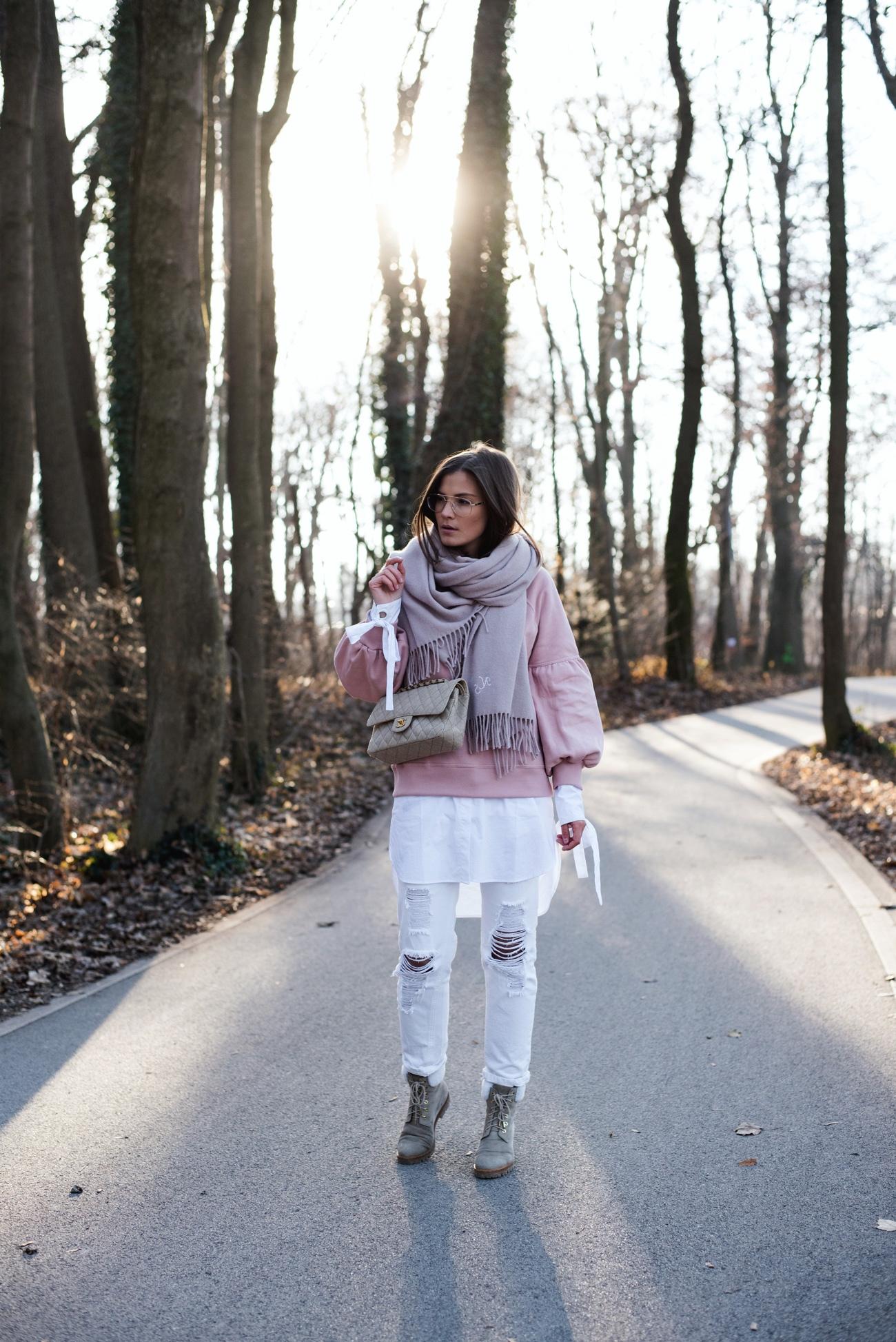 aquazzura-heilbrunner-boots-stiefeletten-beige-fashiioncarpet