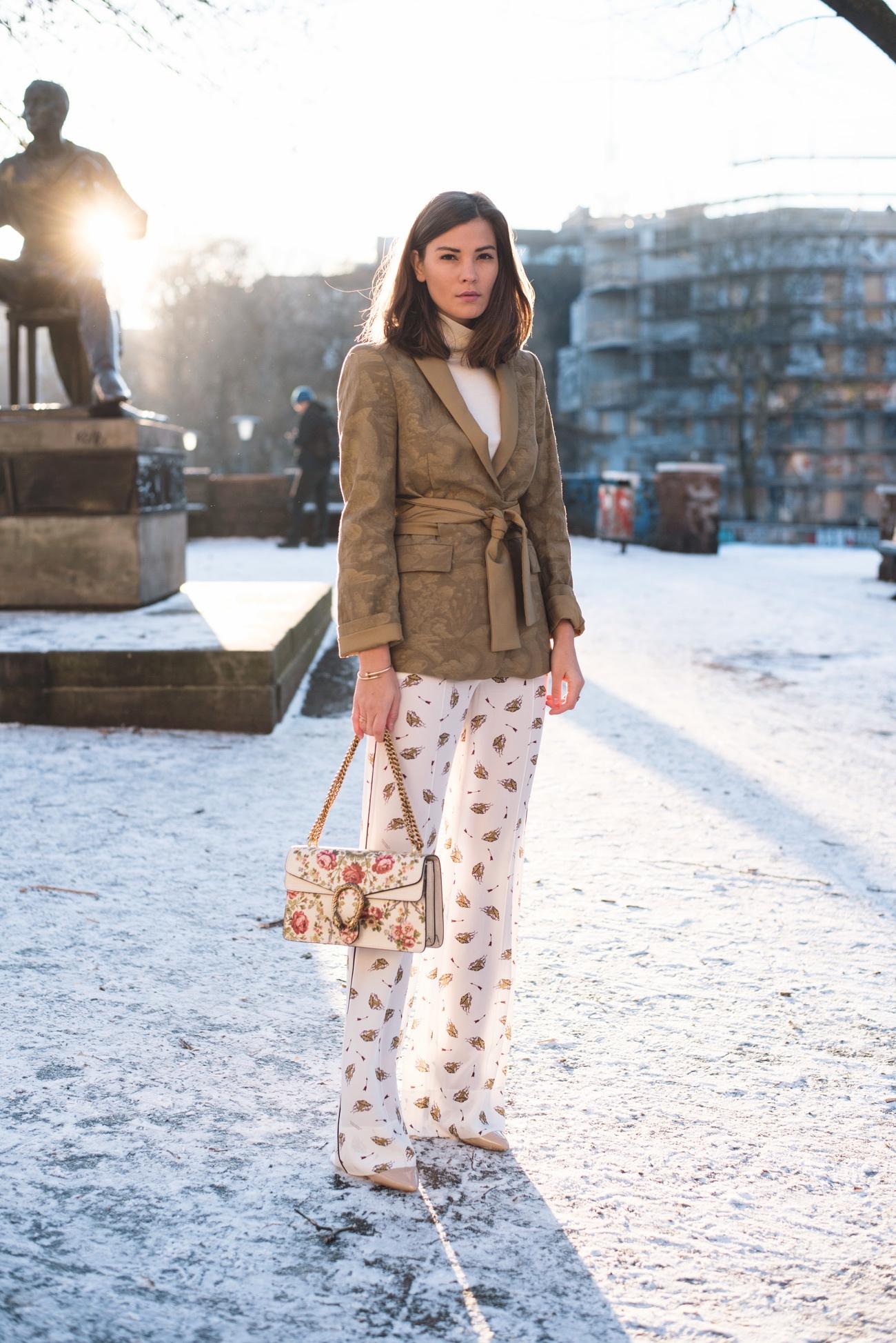 berlin-fashion-week-januar-2017-streetstyle-fashiioncarpet
