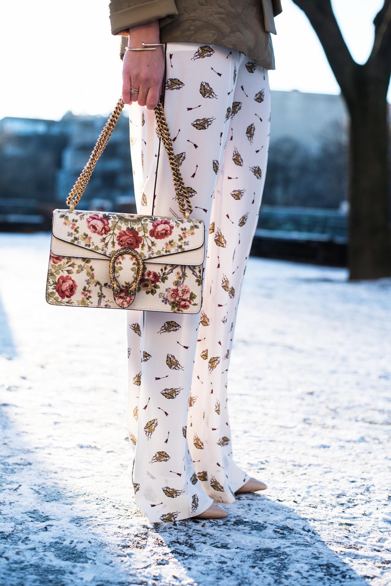 gucci-dionysus-blumen-tasche-flower-bag-fashiioncarpet