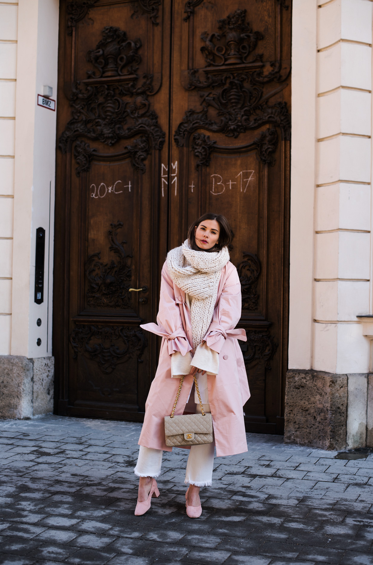 full-time-fashion-and-lifestyle-blogger-germany-nina-schwichtenberg-fashiioncarpet