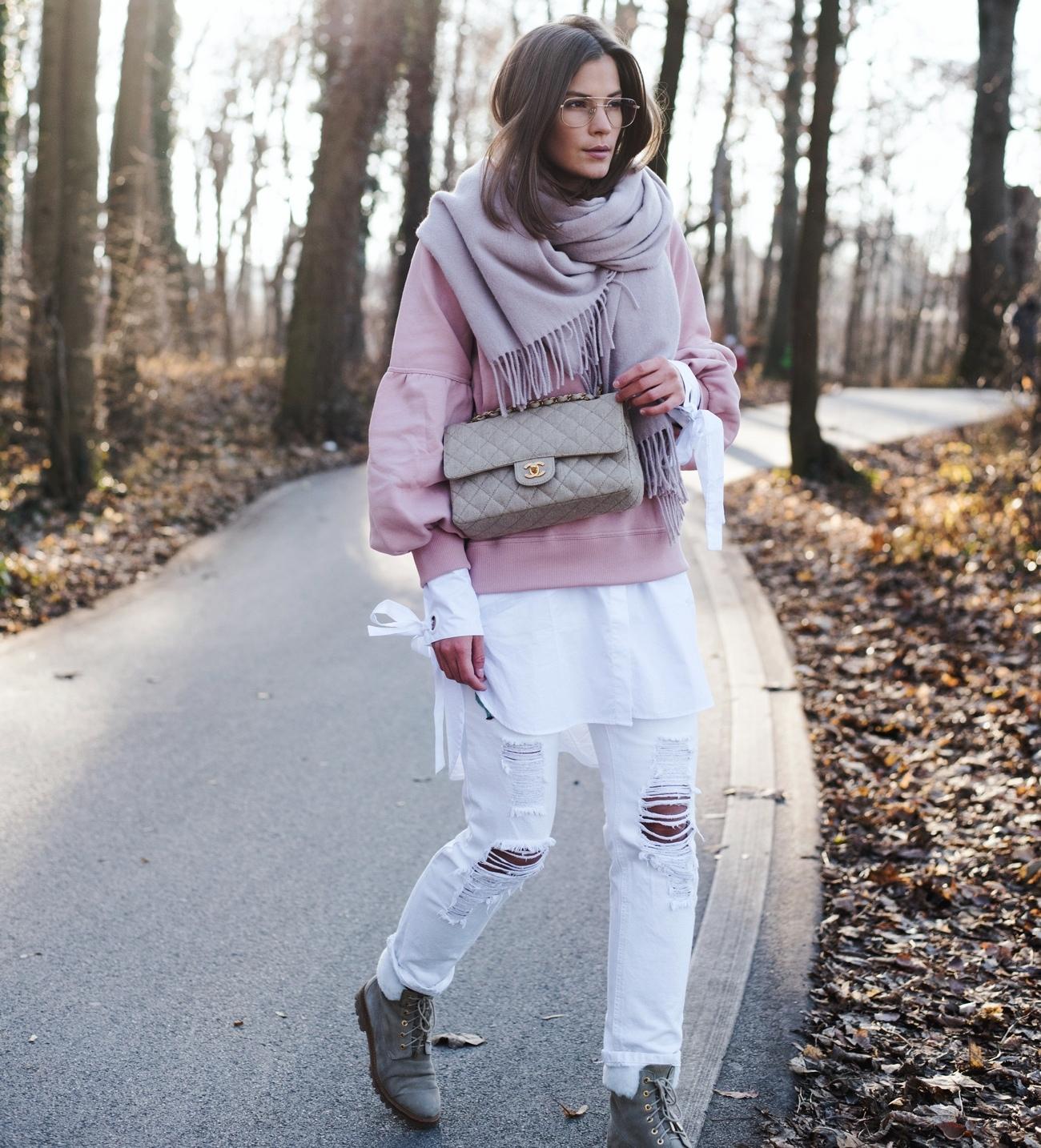 die-10-besten-fashion-blogs-deutschlands-gute-und-qualitative-mode-blogs-nina-fashiioncarpet