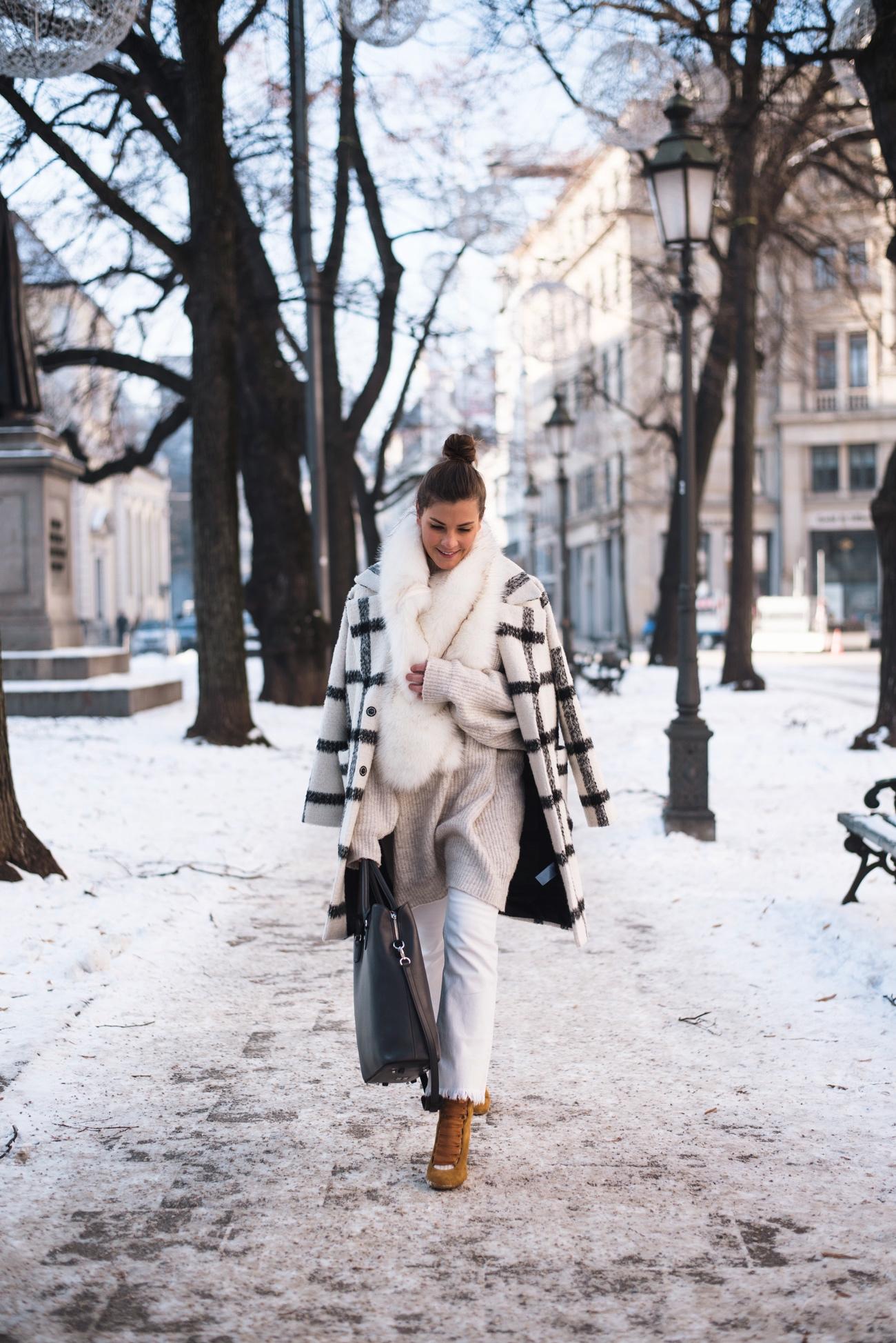 fashionblog-deutschland-münchen-gute-qualität-und-hohe-reichweite-nina.schwichtenberg-fashiioncarpet