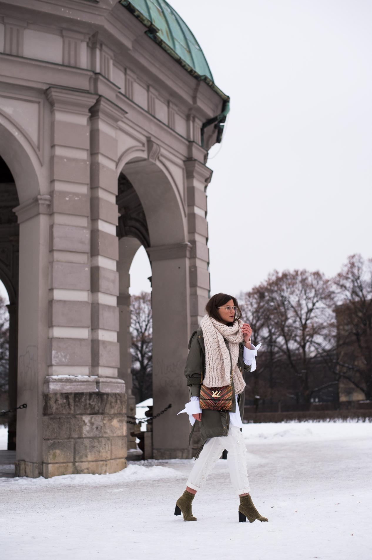 nina-schwichtenberg-vollzeit-bloggerin-münchen-hauptberufliches-bloggen-tipps-und-tricks-fashiioncarpet