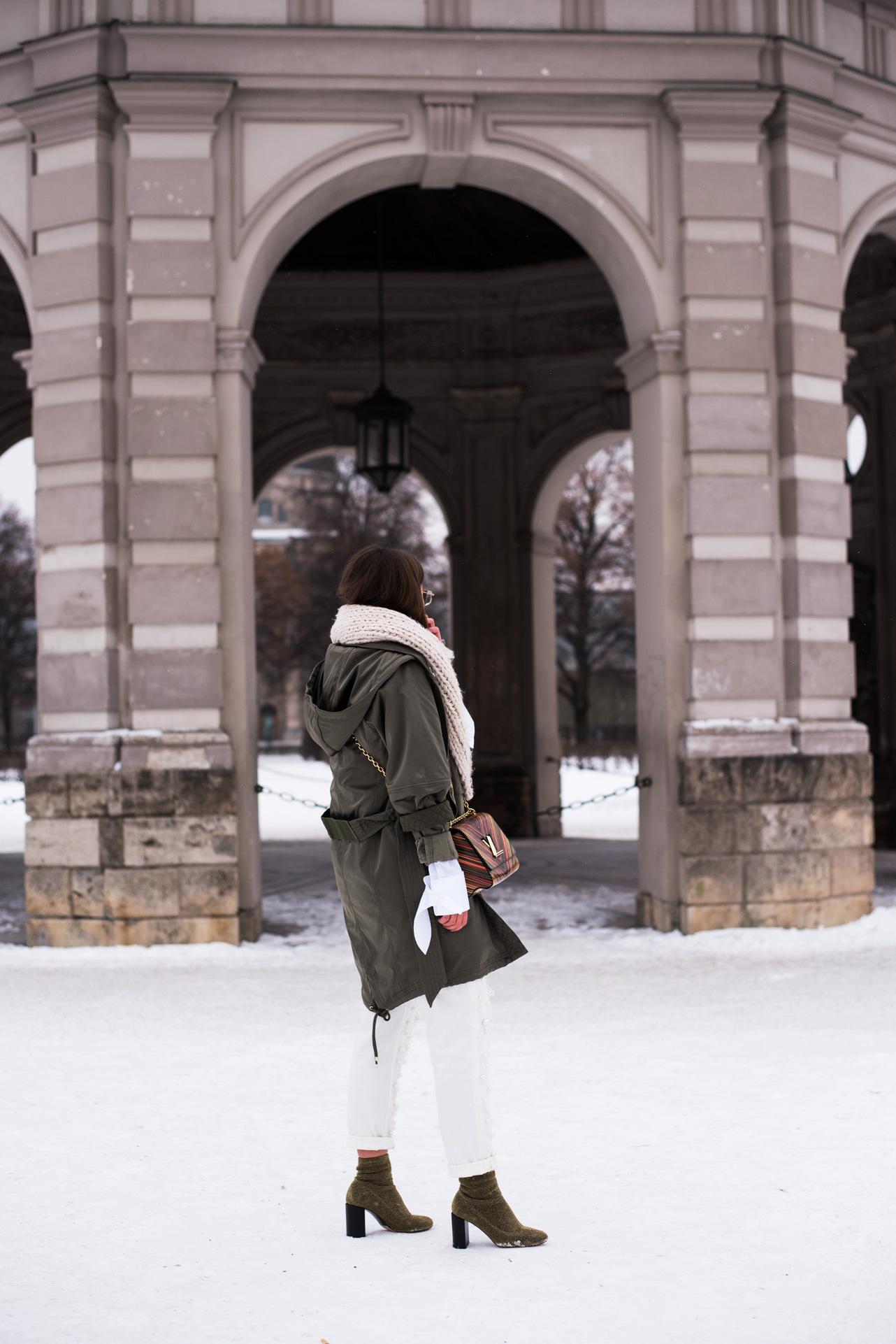 gute-und-erfolgreiche-fashion-blogger-aus-deutschland-nina-schwichtenberg-münchen-modeblog-fashiioncarpet
