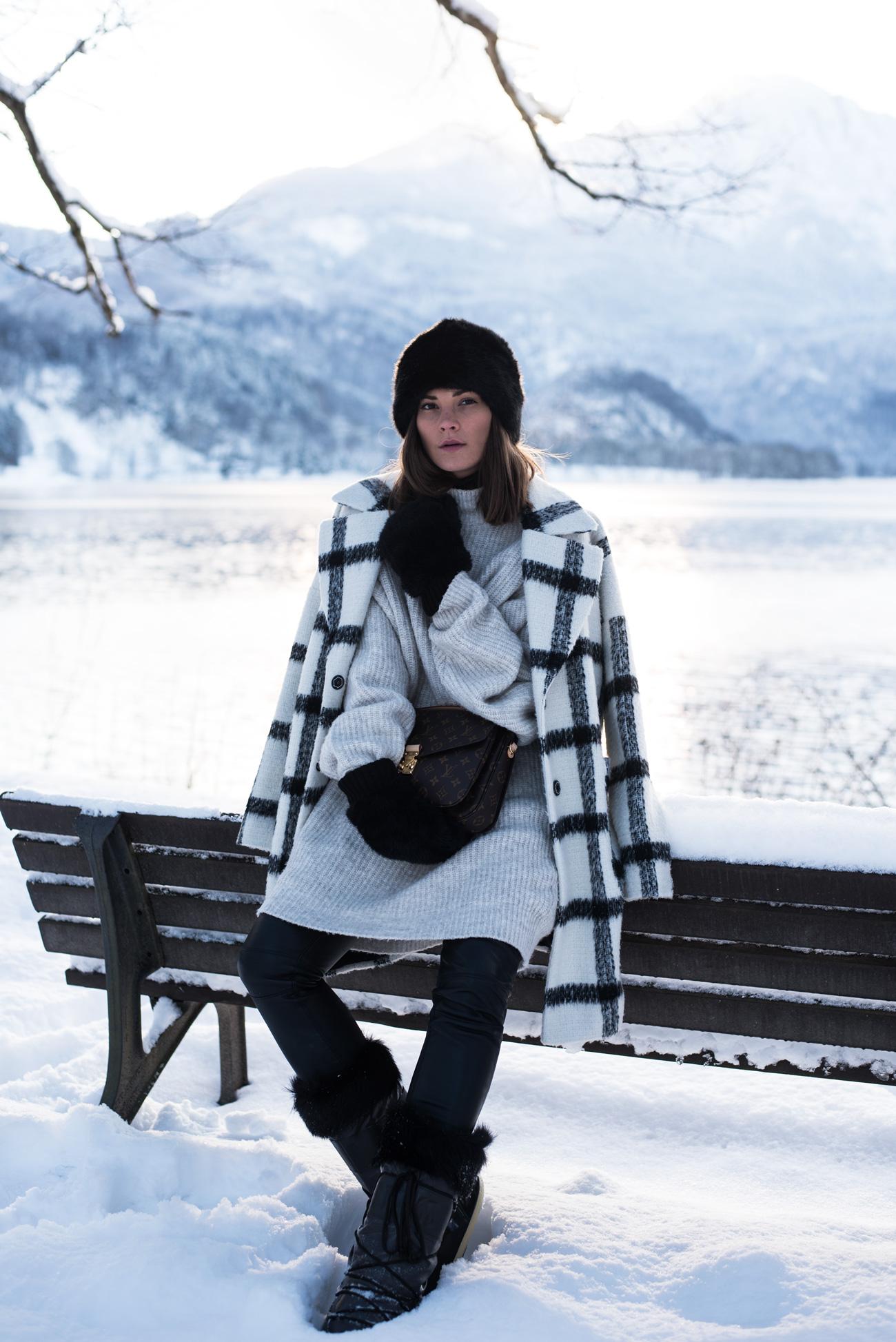 die-10-besten-fashion-und-lifestyle-blogs-deutschlands-gute-modeblogs-münchen-nina-fashiioncarpet