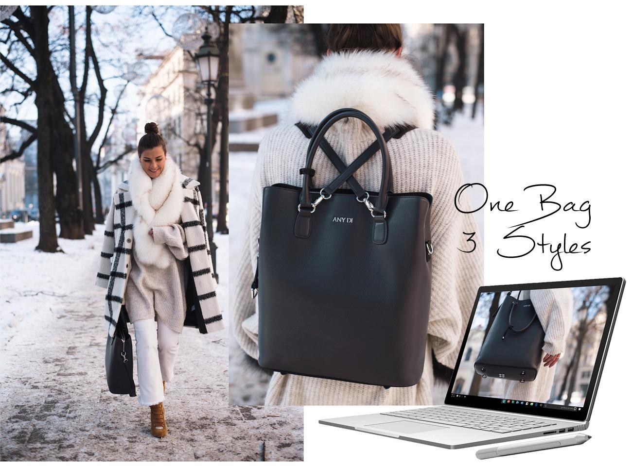 die-10-besten-fashion-blogs-aus-deutschland-professionell-und-qualitativ-fashiioncarpet