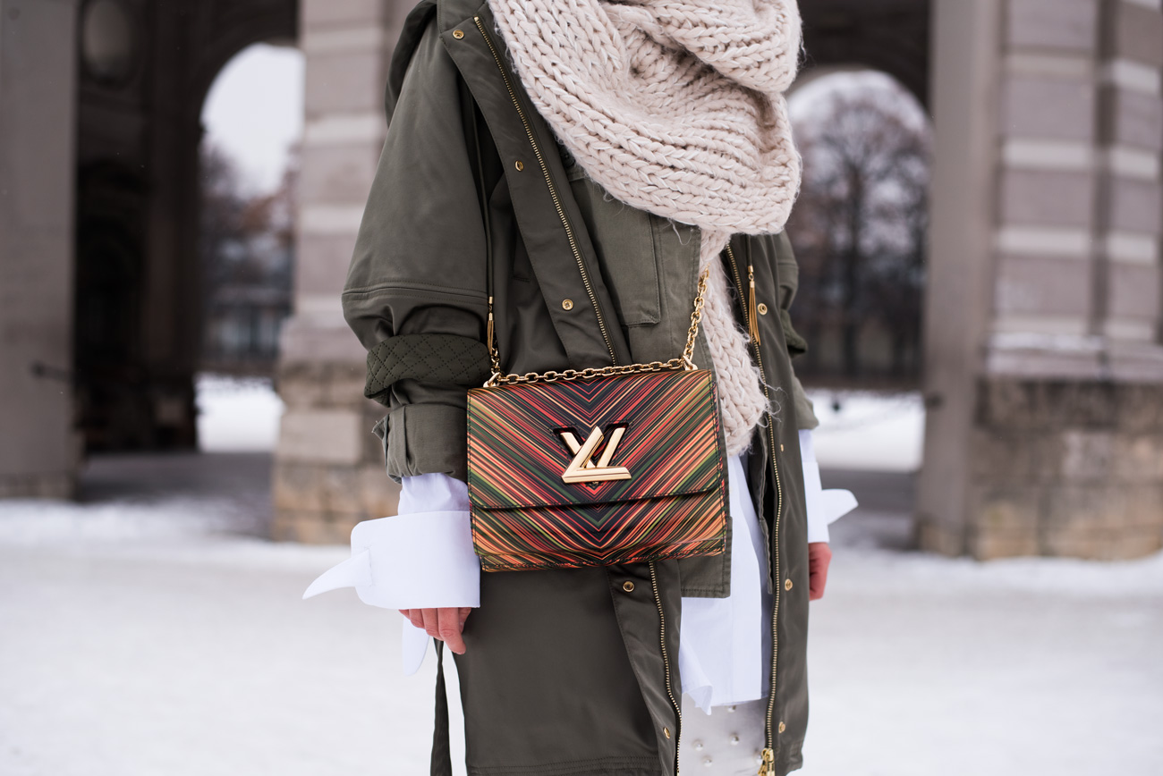 louis-vuitton-twist-bag-cruise-collection-2016-orange-green-gold-it-bag-blogger-fashiioncarpet