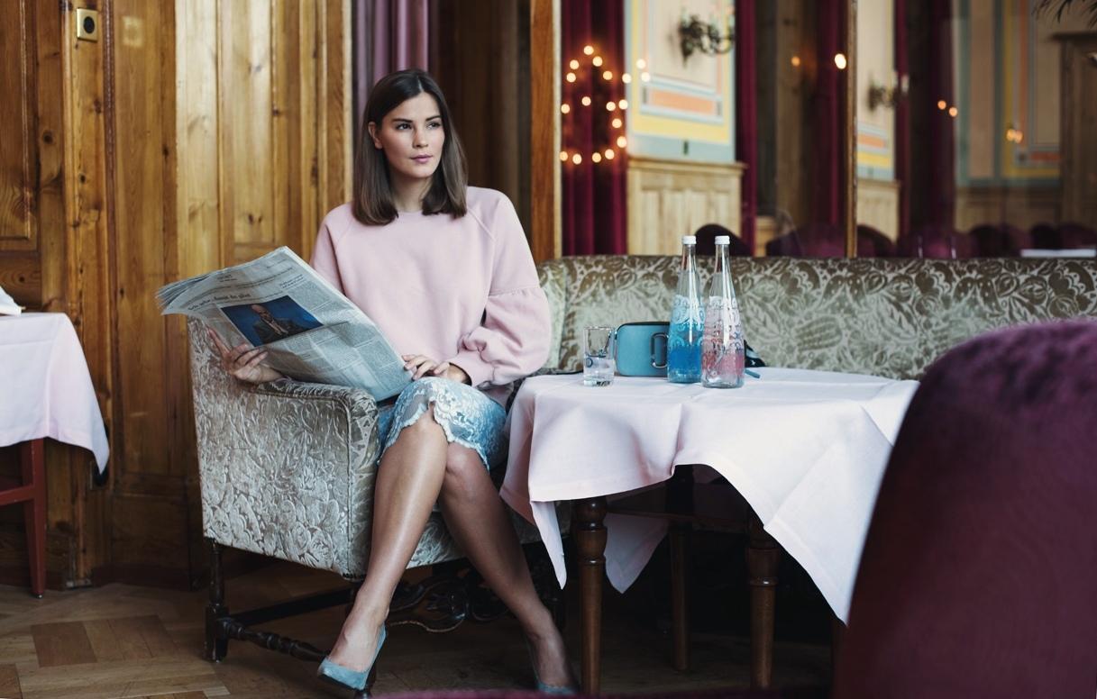 nina-schwichtenberg-vollzeit-bloggerin-deutschland-münchen-hauptberufliche-fashion-blogger-fashiioncarpet