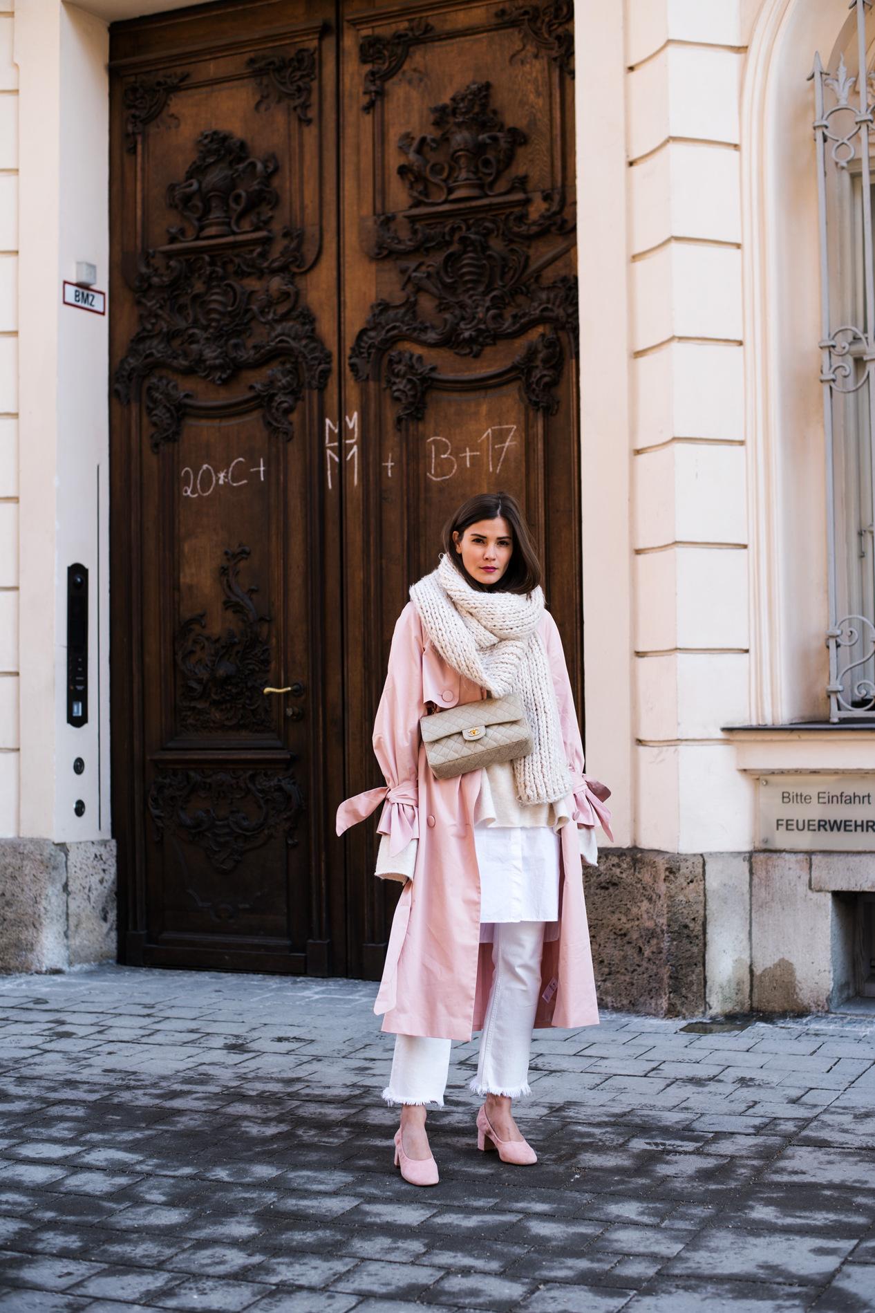 nina-schwichtenberg-mode-und-lifestyle-log-deutschland-münchen-vollzeit-fashionbloggerin-fashiioncarpet