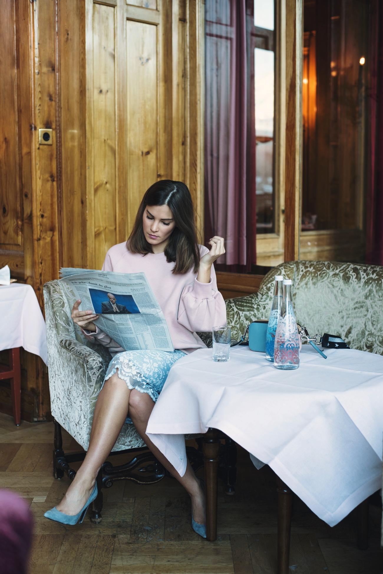 die-10-besten-fashion-und-lifestyle-blogs-deitschlands-münchen-nina-schwichtenberg-fashiioncarpet