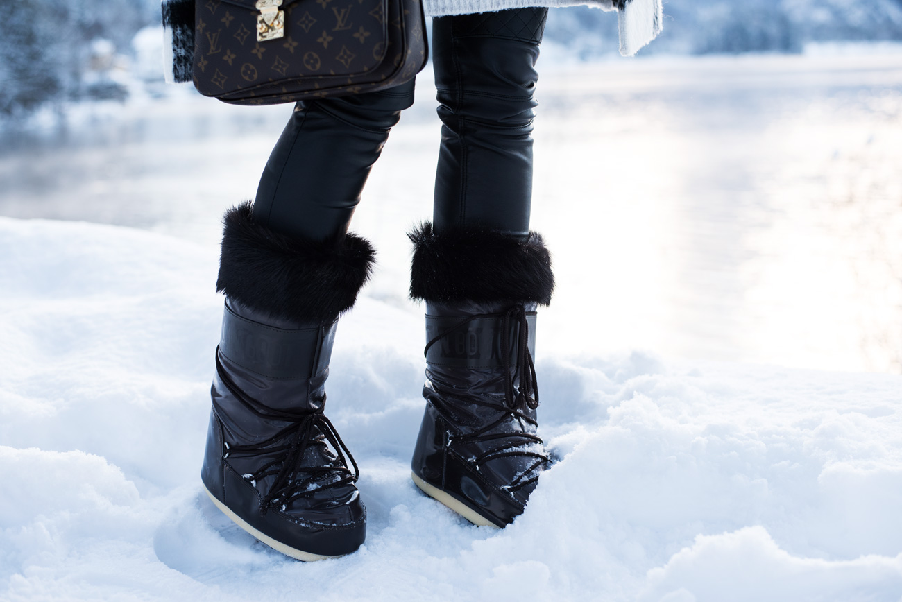 moon-boot-winter-schuhe-stiefel-mit-fell-nina-fashiioncarpet