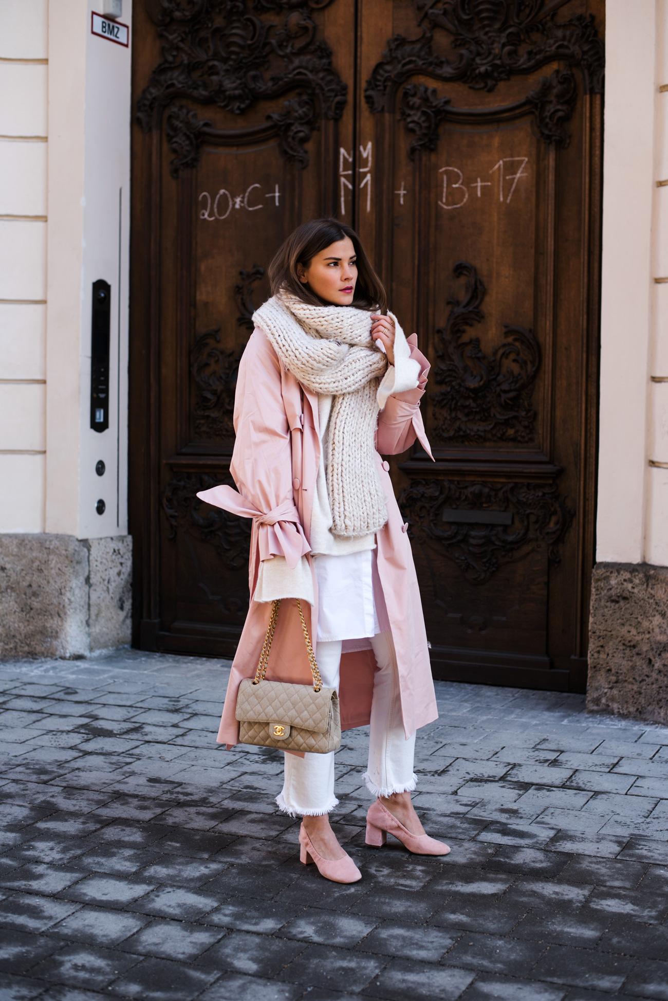 die-10-besten-fashionblogs-deutschlands-mit-guter-qualität-und-hoher-reichweite-fashiioncarpet