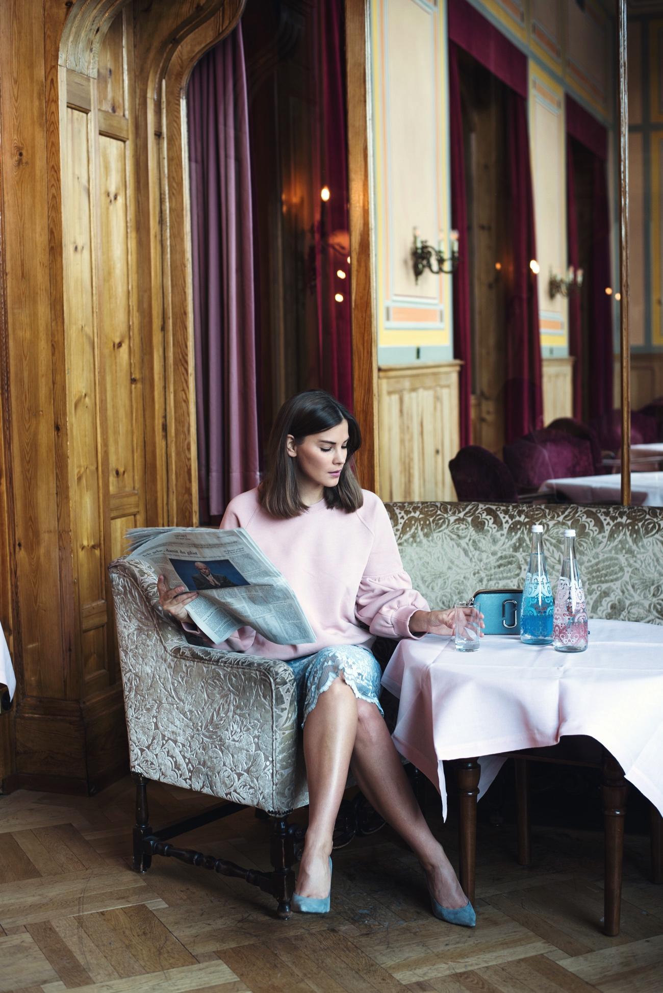 marc-jacobs-Snapshot-Small-camera-bag-rosa-und-hellblau-fashiioncarpet