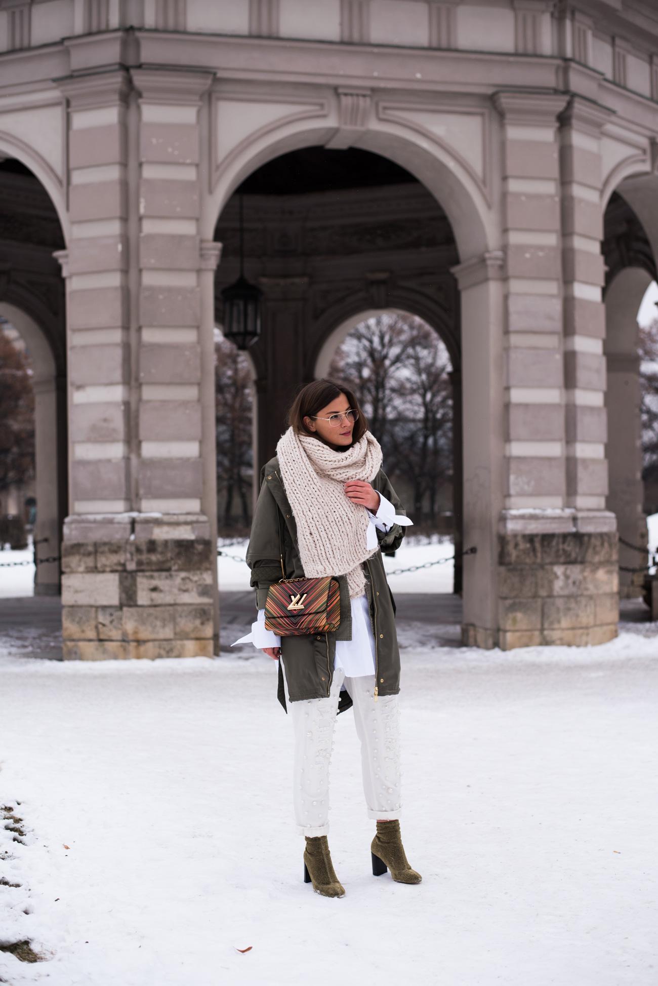 die-10-besten-fashion-blogs-deutschlans-münchen-german-and-lifestyle-blog-fashiioncarpet