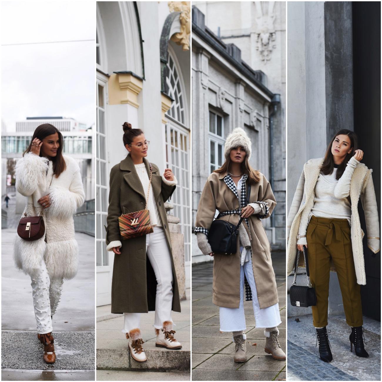 modeblog-deutschland-münchen-fashionn-blogger-nina-schwichtenberg-fashiioncarpet