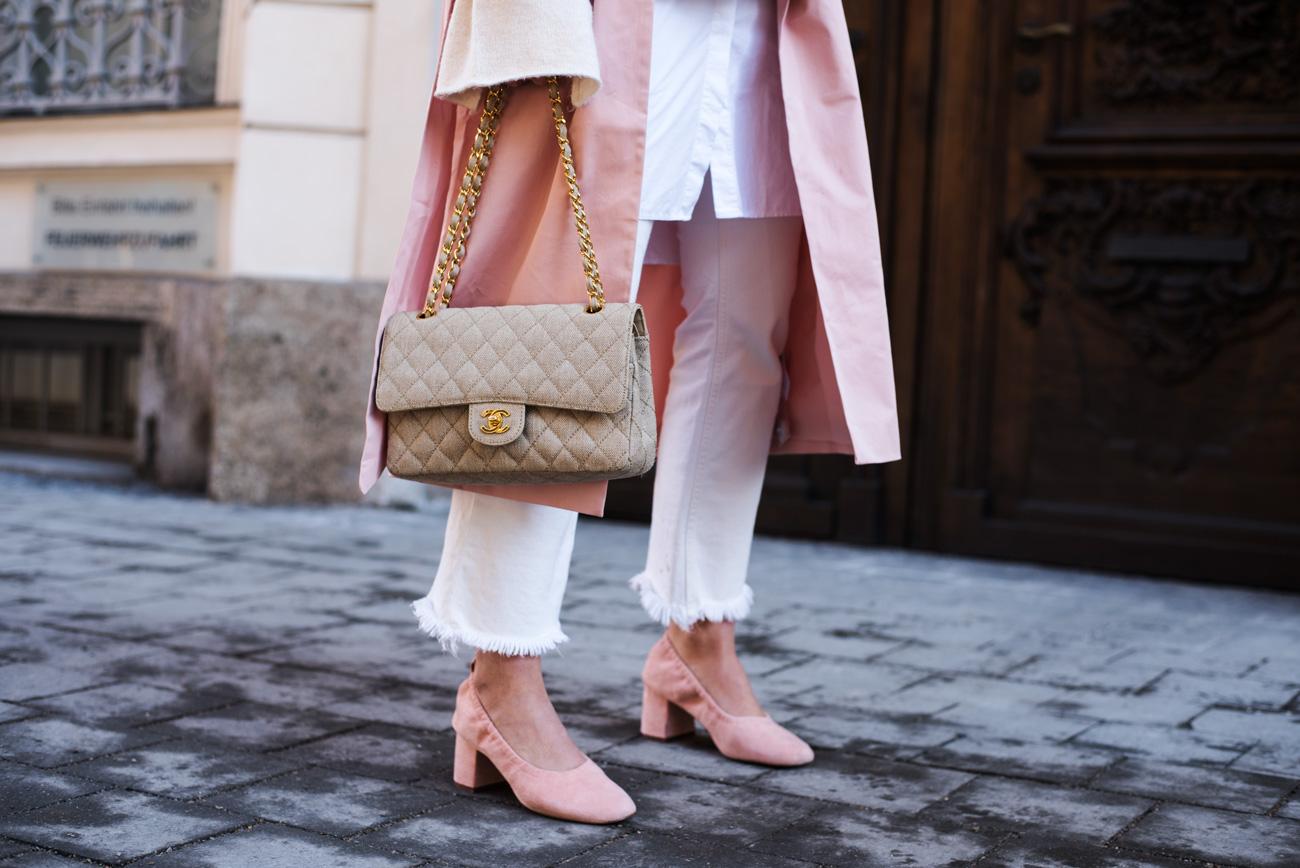 granny-shoes-blush-pink-asos-shoe-trends-2017-blogger-streetyle-nina-schwichtenberg-fashiioncarpet