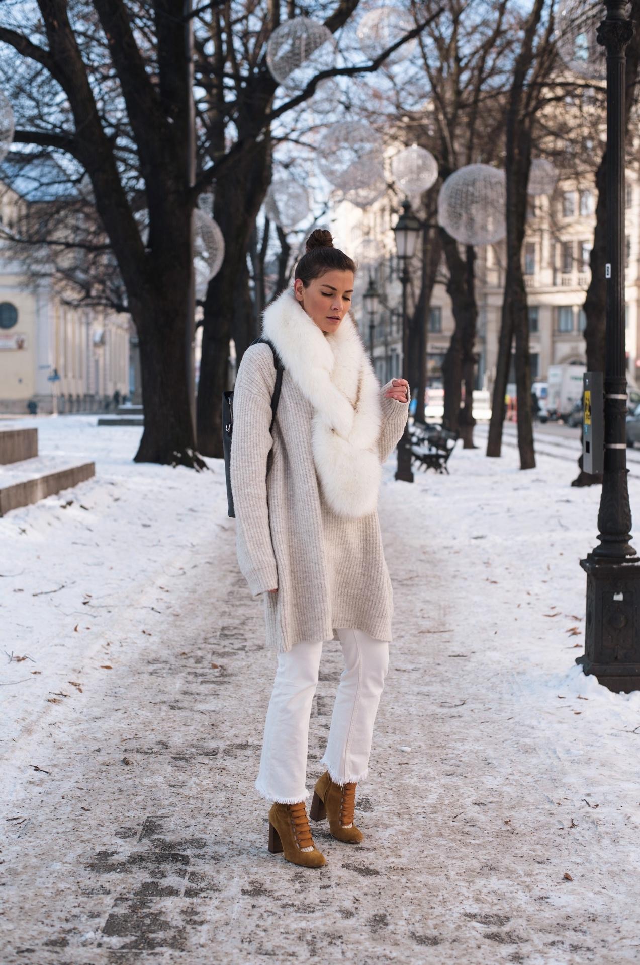 weiße-jeans-mit-fransen-h&m-fringed-denim-pants-blogger-streetstyle-fashiioncarpet
