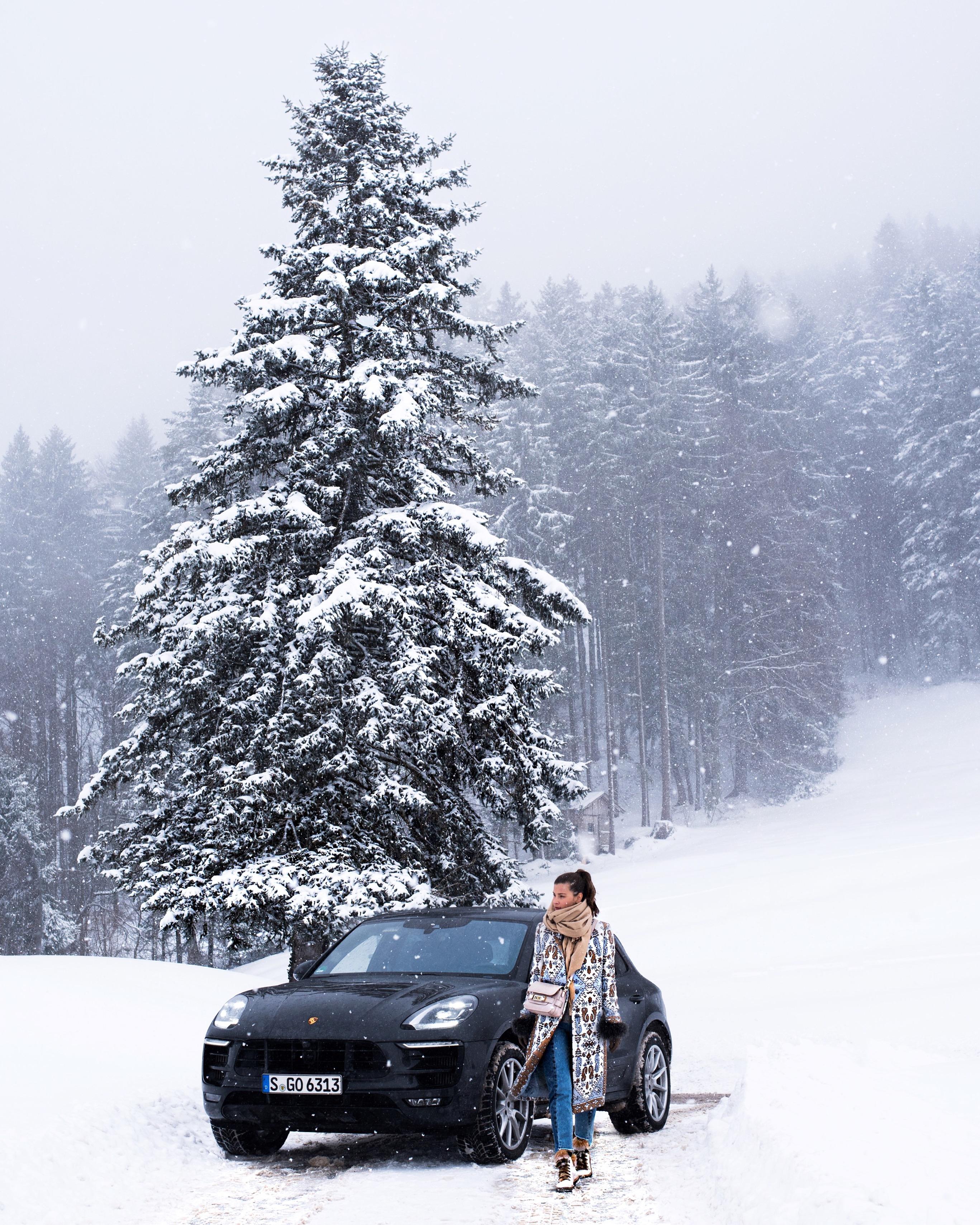 nina-schwichtenberg-mode-und-lifestyle-blog-deutschland