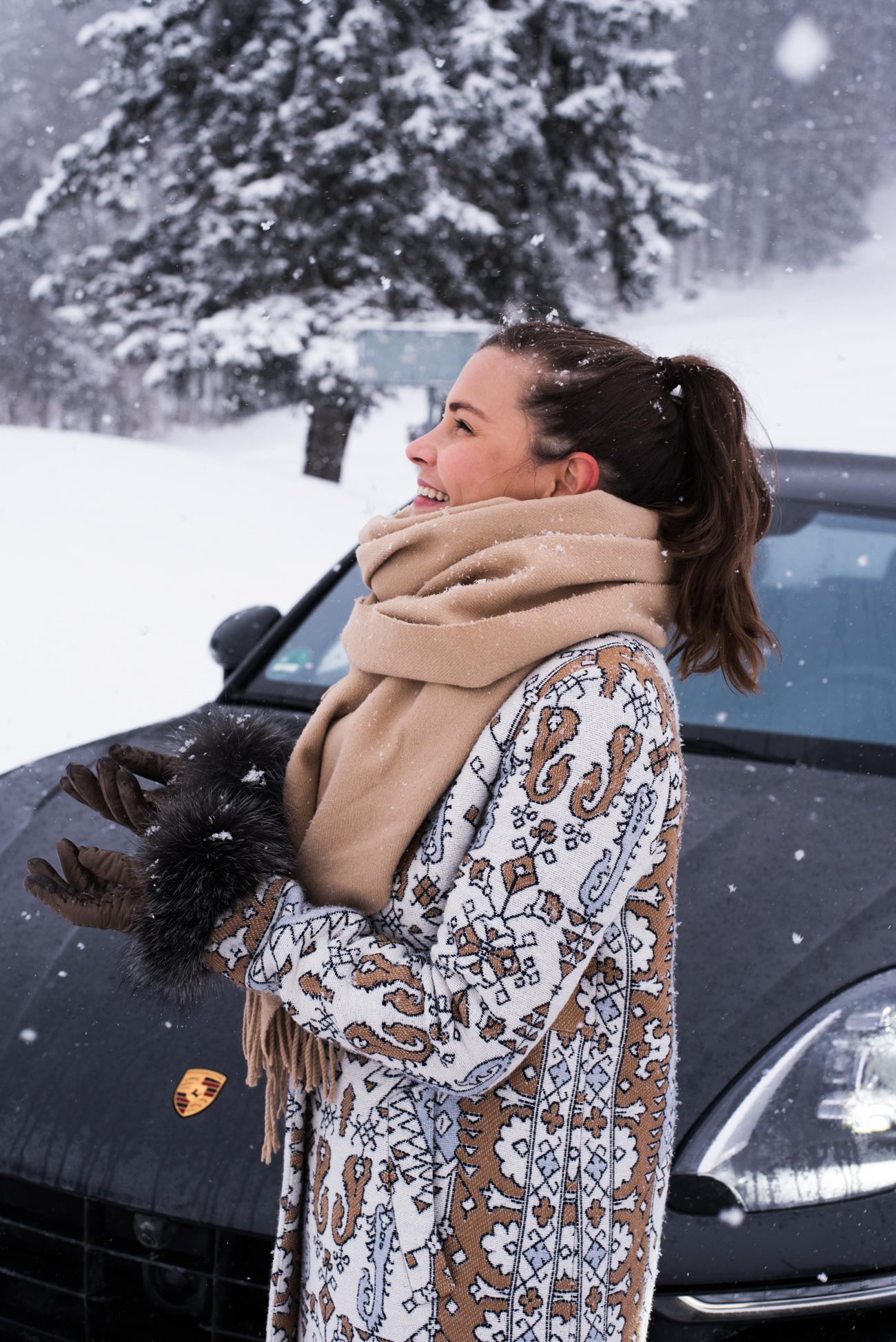 nina-schwichtenber-reise-bloggerin-mit-mode-schwerpunkt-fashiioncarpet