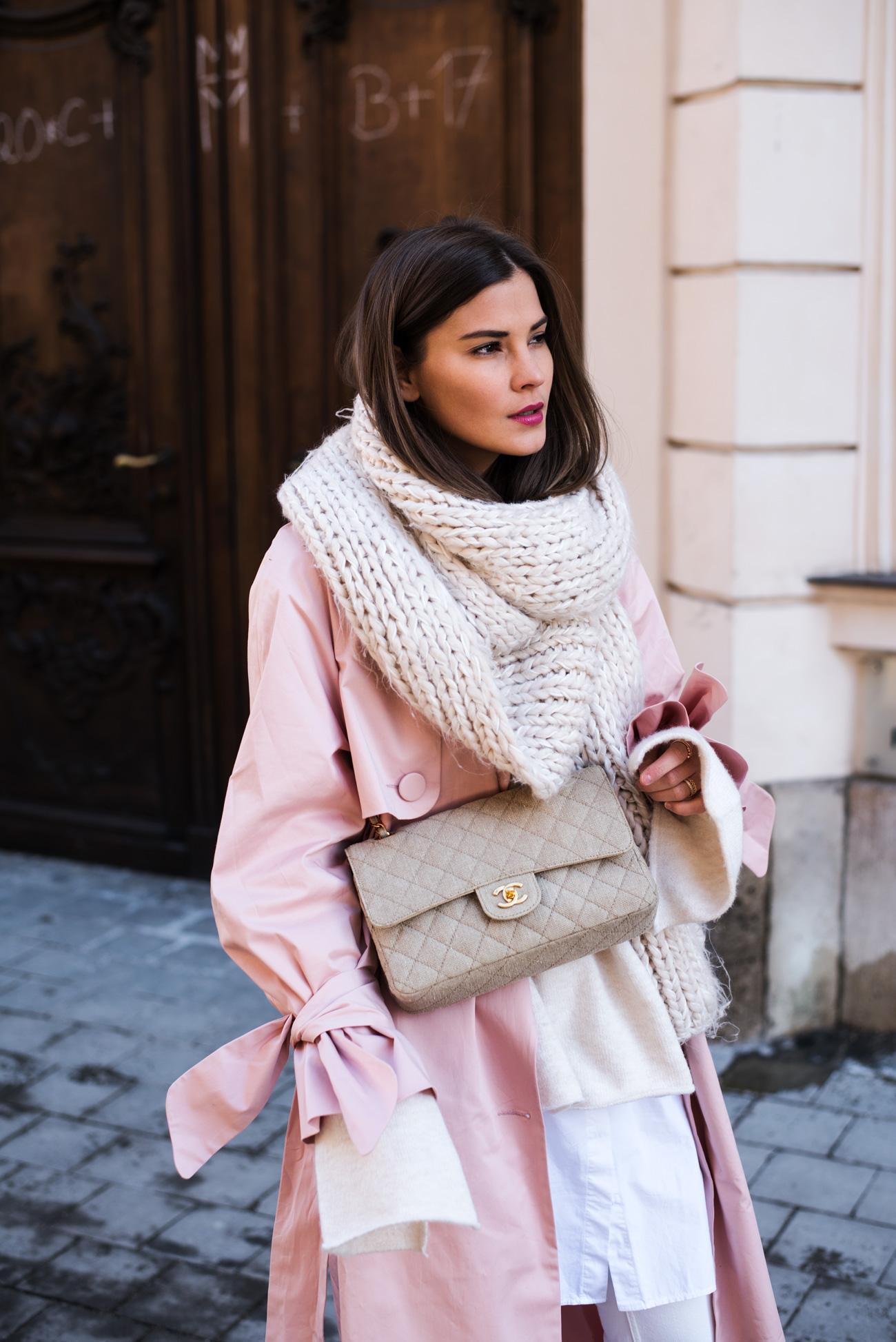 modeblog-aus-münchen-nina-chanel-timeless-tasche-aus-stoff-fashiioncarpet