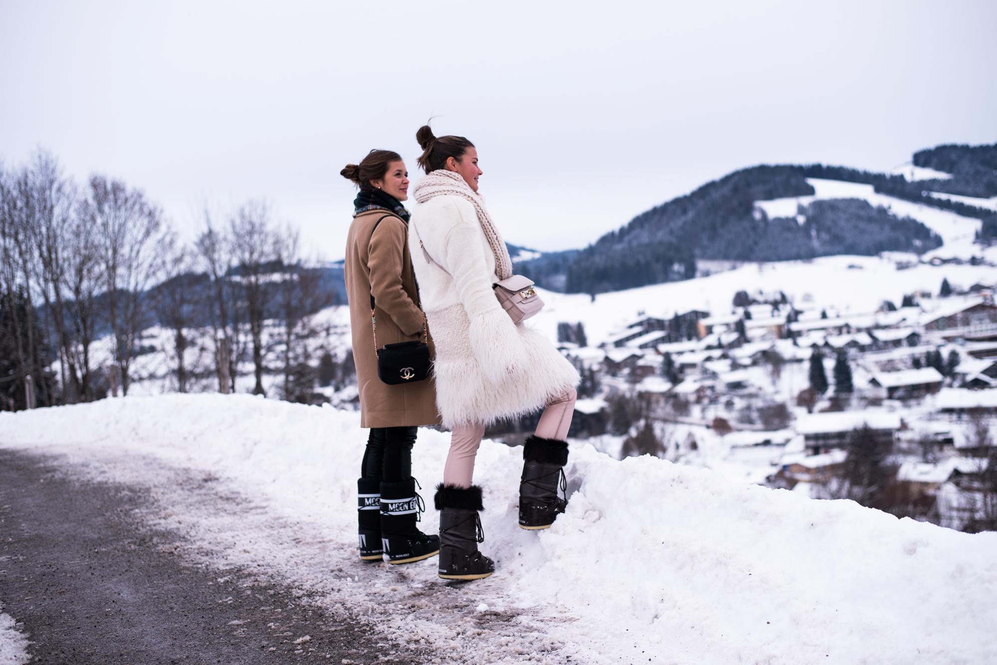 mode-und-reise-blog-deutschland-fashiioncarpet