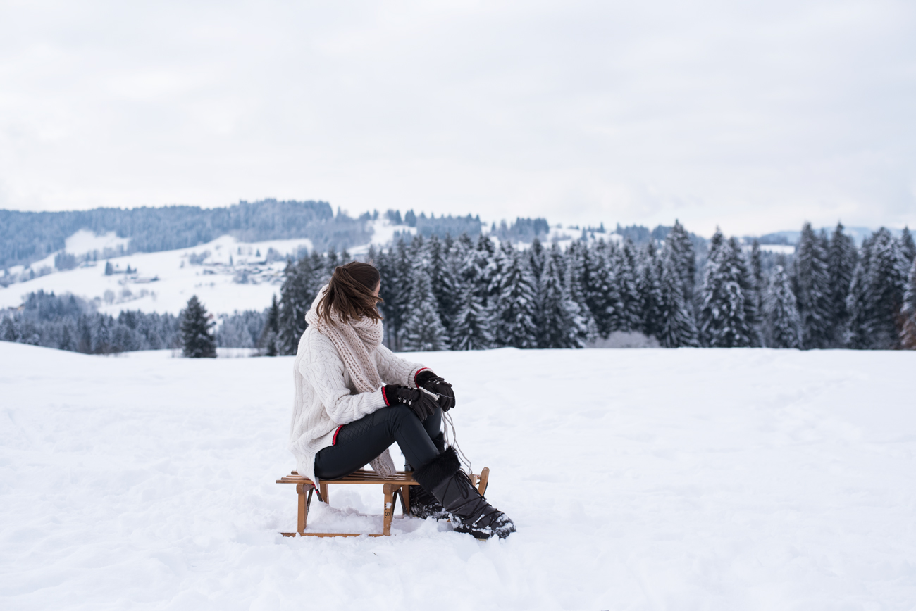winterurlaub-im-schnee-allgäu-fashiioncarpet