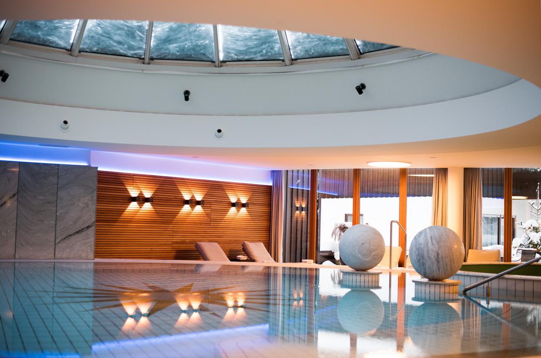 wellness-bereich-hotel-allgäu-sonne-fashiioncarpet