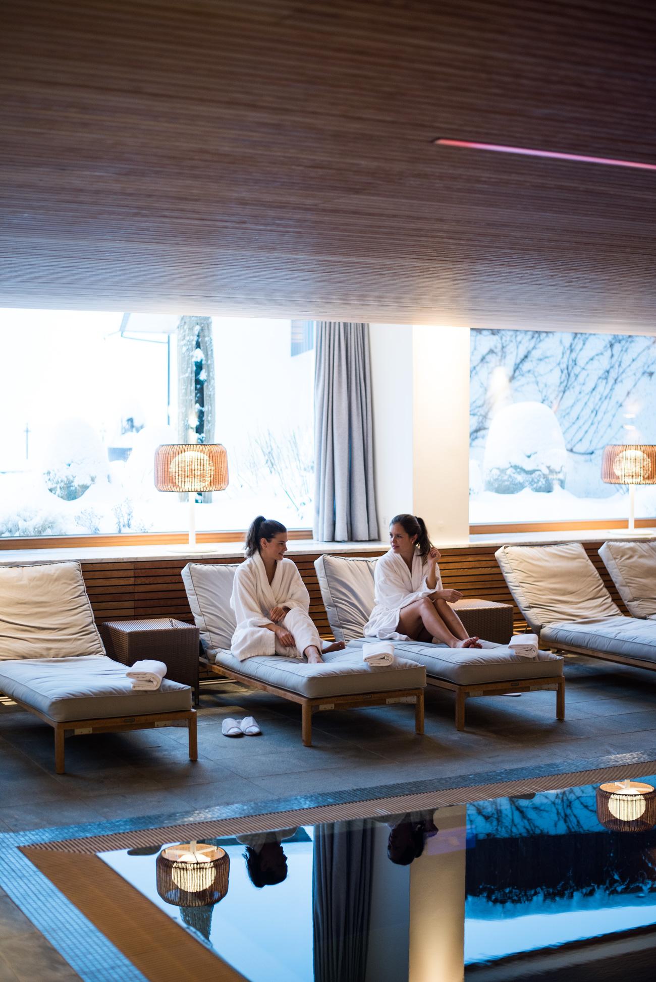 wellness-und-spa-hotel-im-allgäu-sonne-sport-hotel-fashiioncarpet
