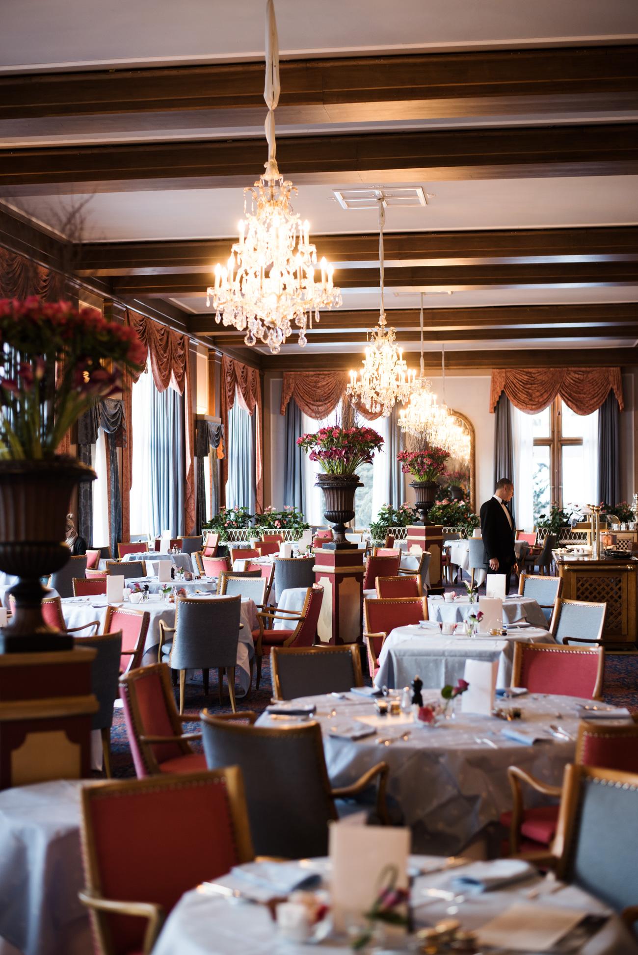 st-moritz-Badrutt's-Palace-travel-blogger-hotel-review-reise-bericht-fashiioncarpet