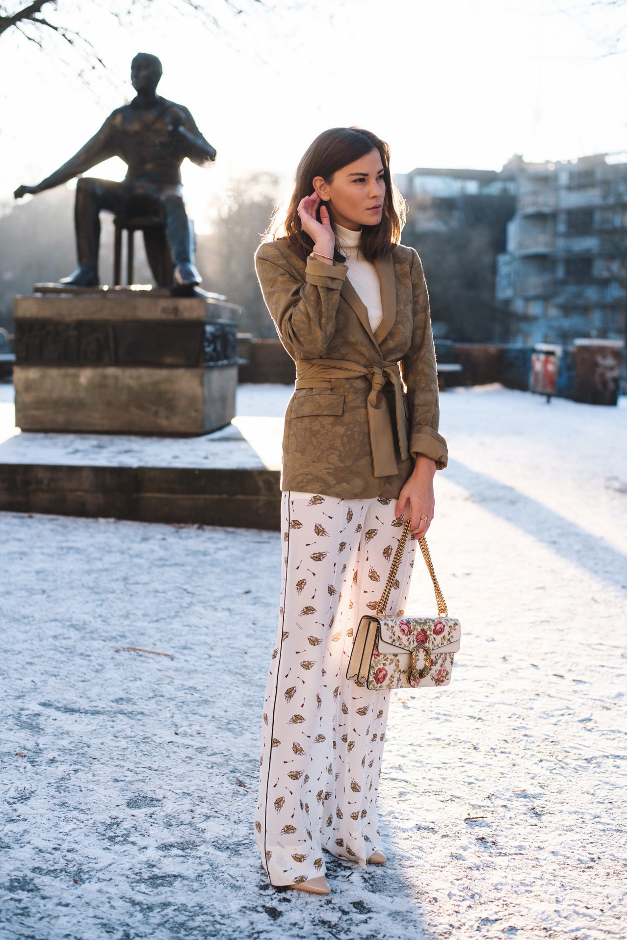 german-fashion-and-lifestyle-blog-munich-nina-fashiioncarpet