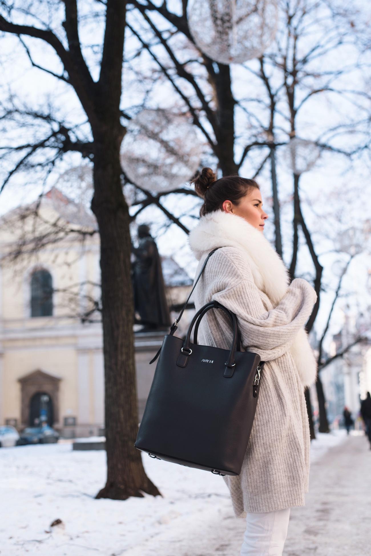 fashionblog-deutschland-münchen-gute-qualität-und-hohe-reichweite-nina-schwichtenberg-fashiioncarpet