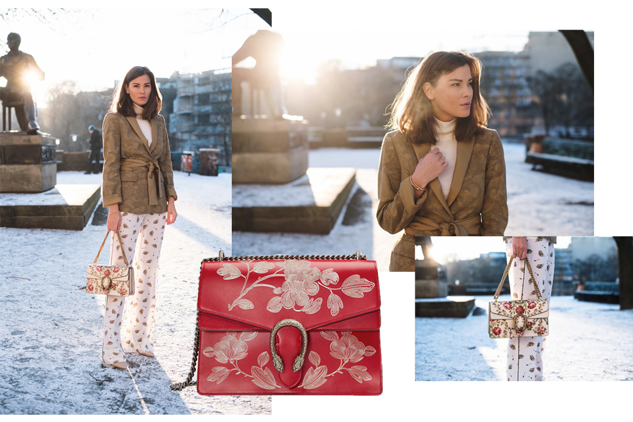 streetstyle-berlin-fashion-week-januar-2017-tag-1-dorothee-schumacher-nina-schwichtenberg-fashiioncarpet