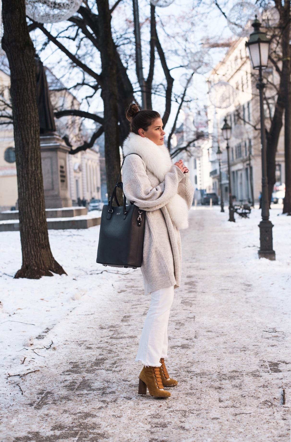 chloé-harper-boots-beige-suede-leather-wildleder-schnürstiefeletten-fashiioncarpet
