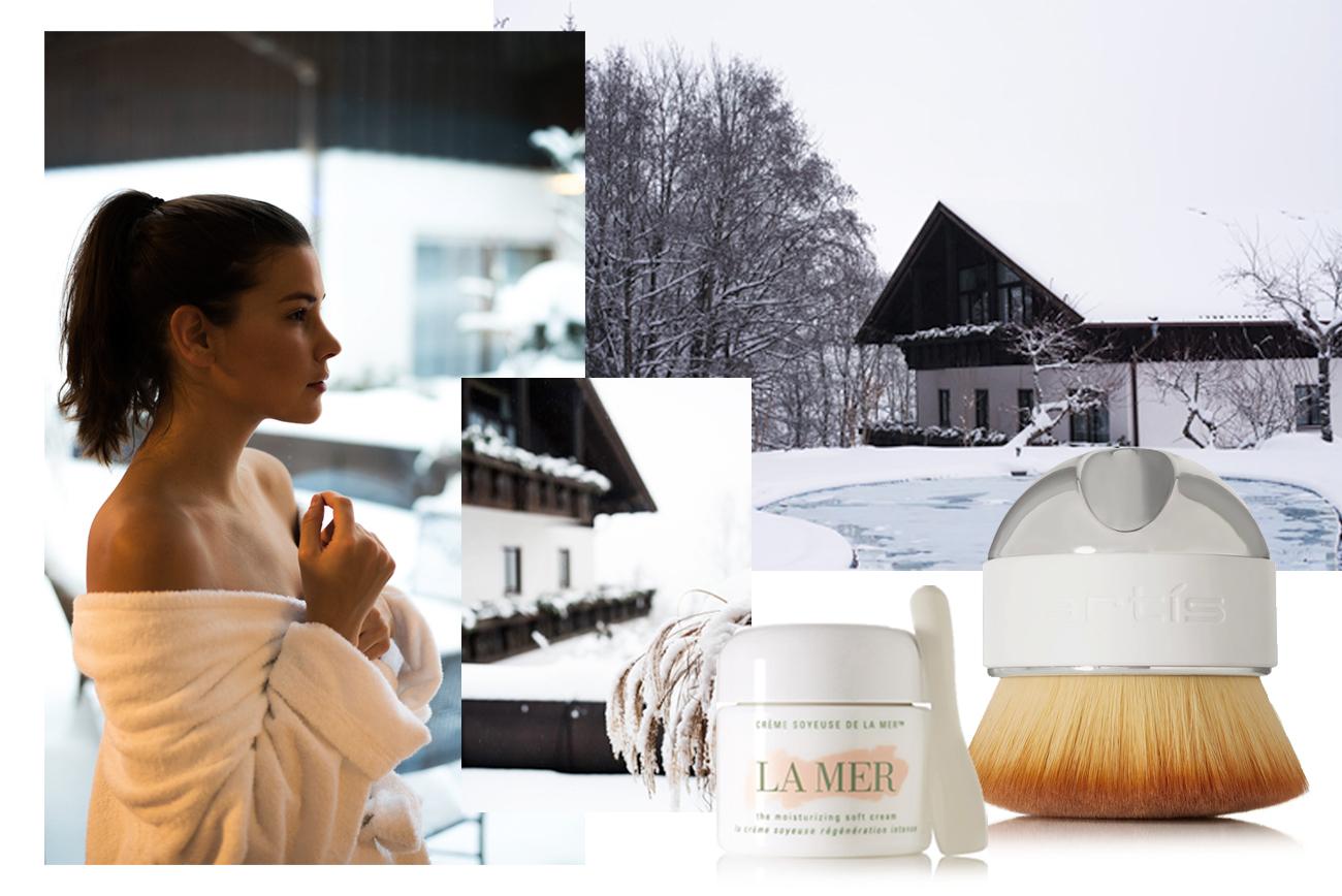 spa-und-wellness-hotel-allgäu-sonne-hotel-bericht-blogger-fashiioncarpet