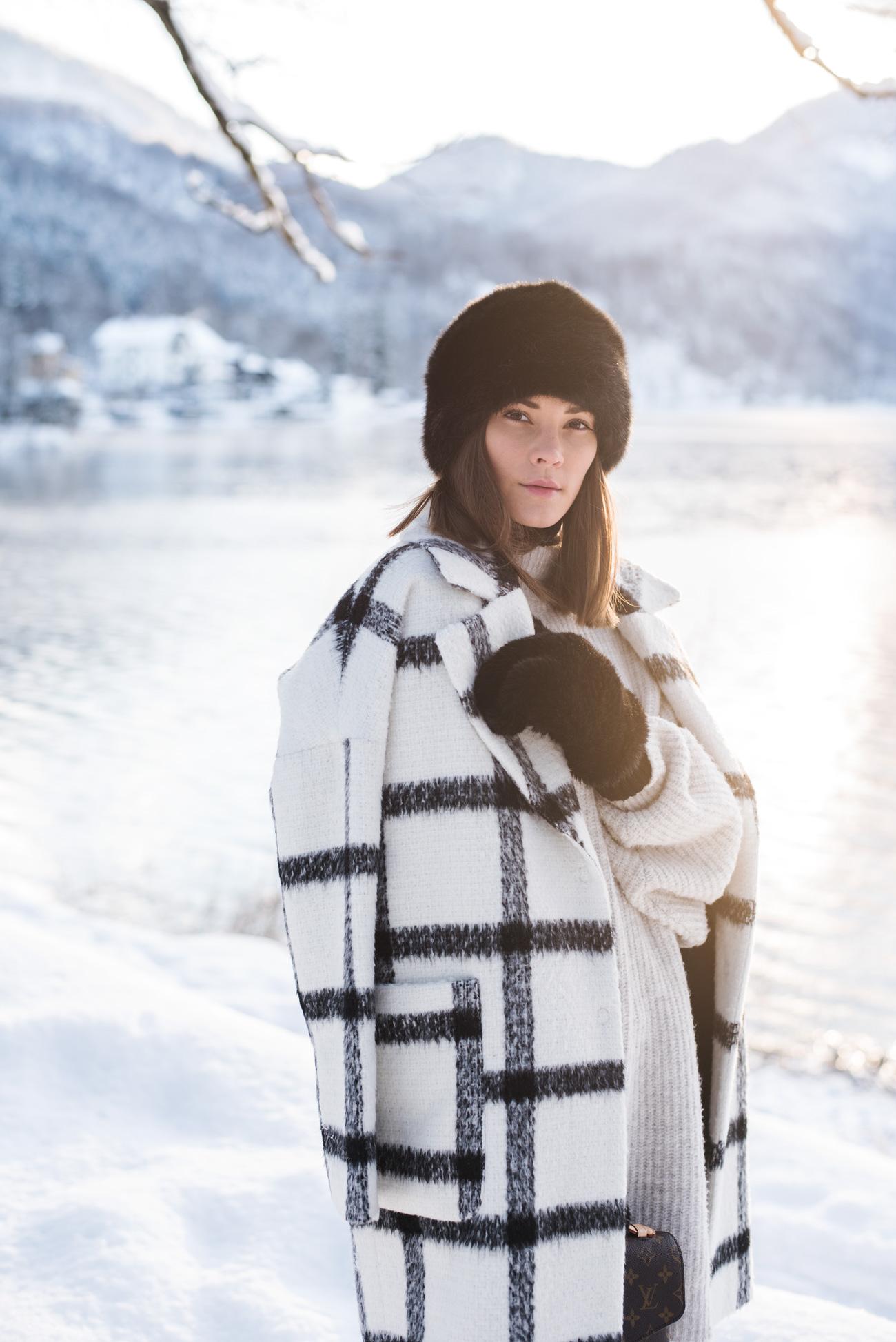nina-schwichtenberg-vollzeit-bloggerin-deutschland-münchen-hauptberufliche-blogger-fashiioncarpet