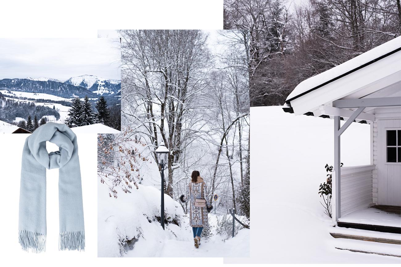 schnee-landschaft-tannenbaum-winter-landschaft-fashiioncarpet