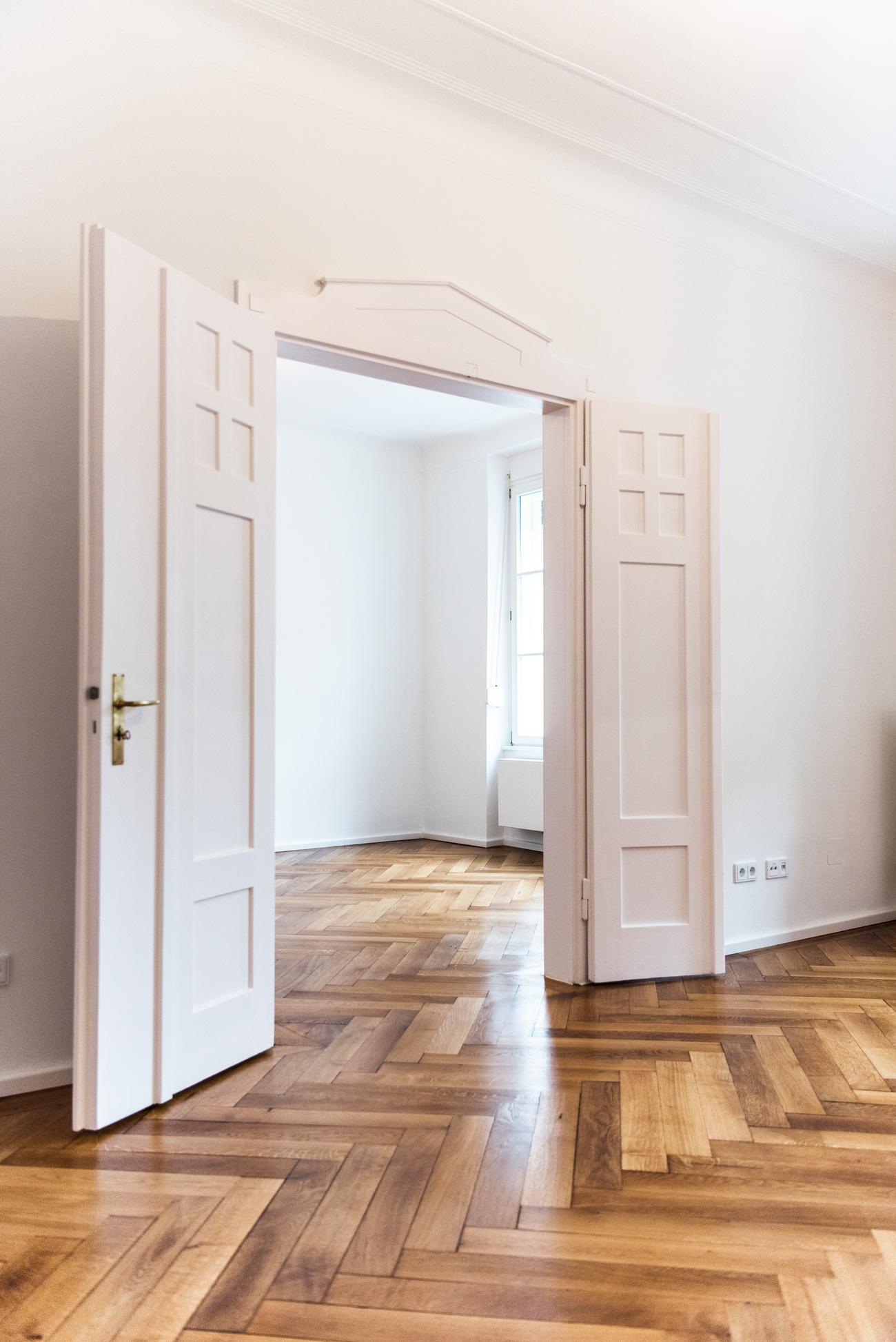 tipps f r die wohnungssuche in m nchen unsere altbau traumwohnung. Black Bedroom Furniture Sets. Home Design Ideas