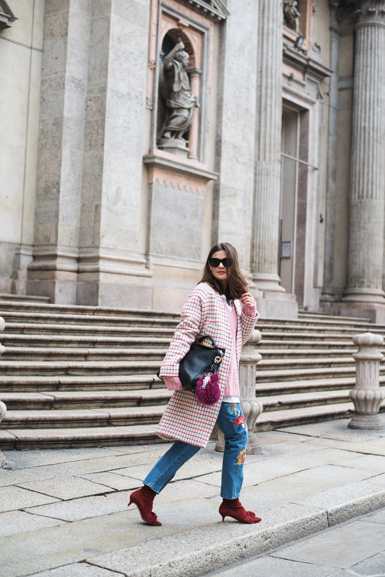 erfolgreicher-deutscher-fashionblog-modeblog-deutschland-fashiioncarpet