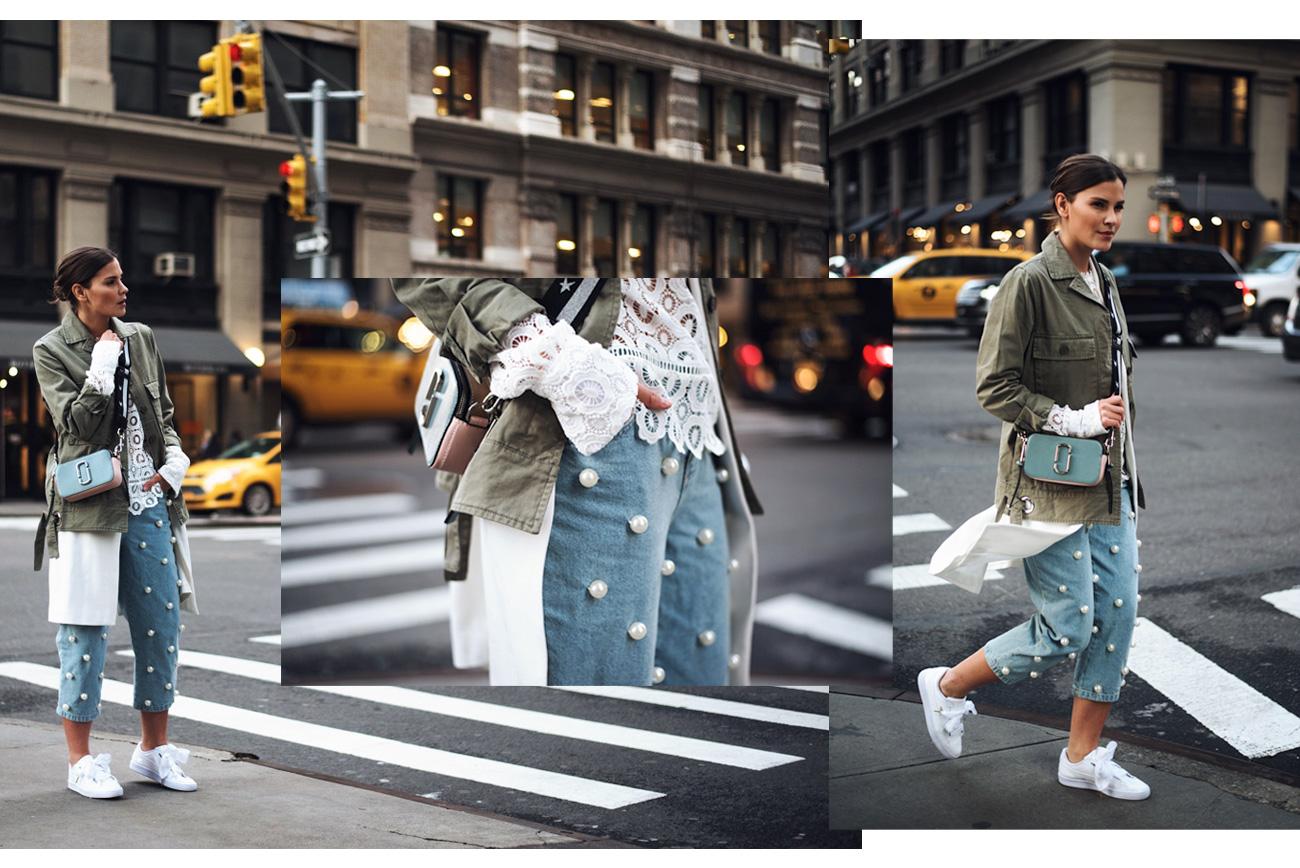 weiße-sneaker-chic-und-sportlich-kombinieren-puma-schleifen-herz-turnschuhe-fashiioncarpet