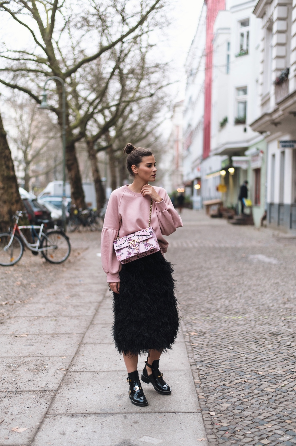 german-fashion-influencer-nina-schwichtenberg-fashiioncarpet