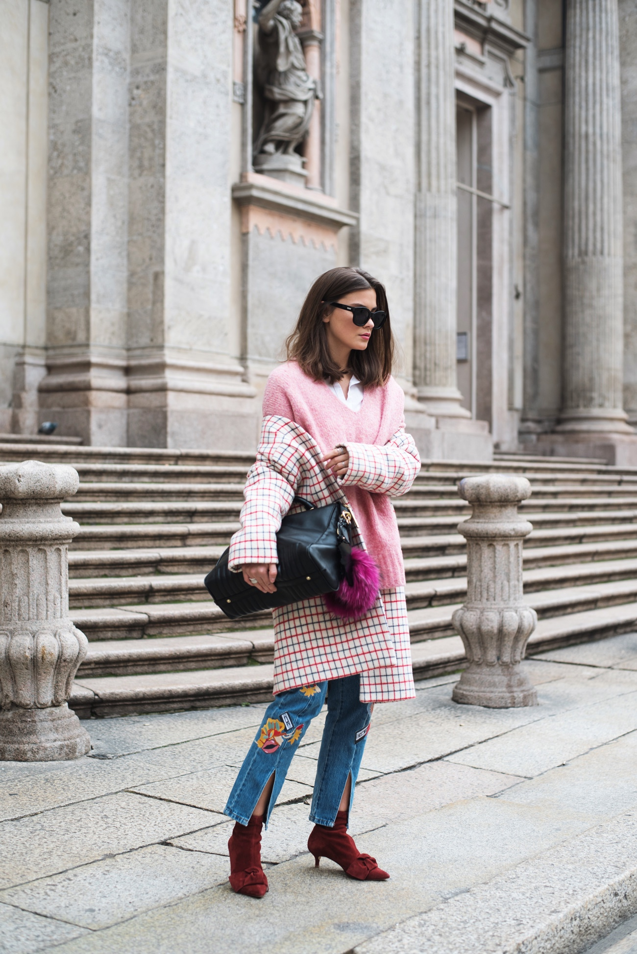 jacket-off-shoulder-trend-streetstyle-cold-shoulder-style-fashiioncarpet
