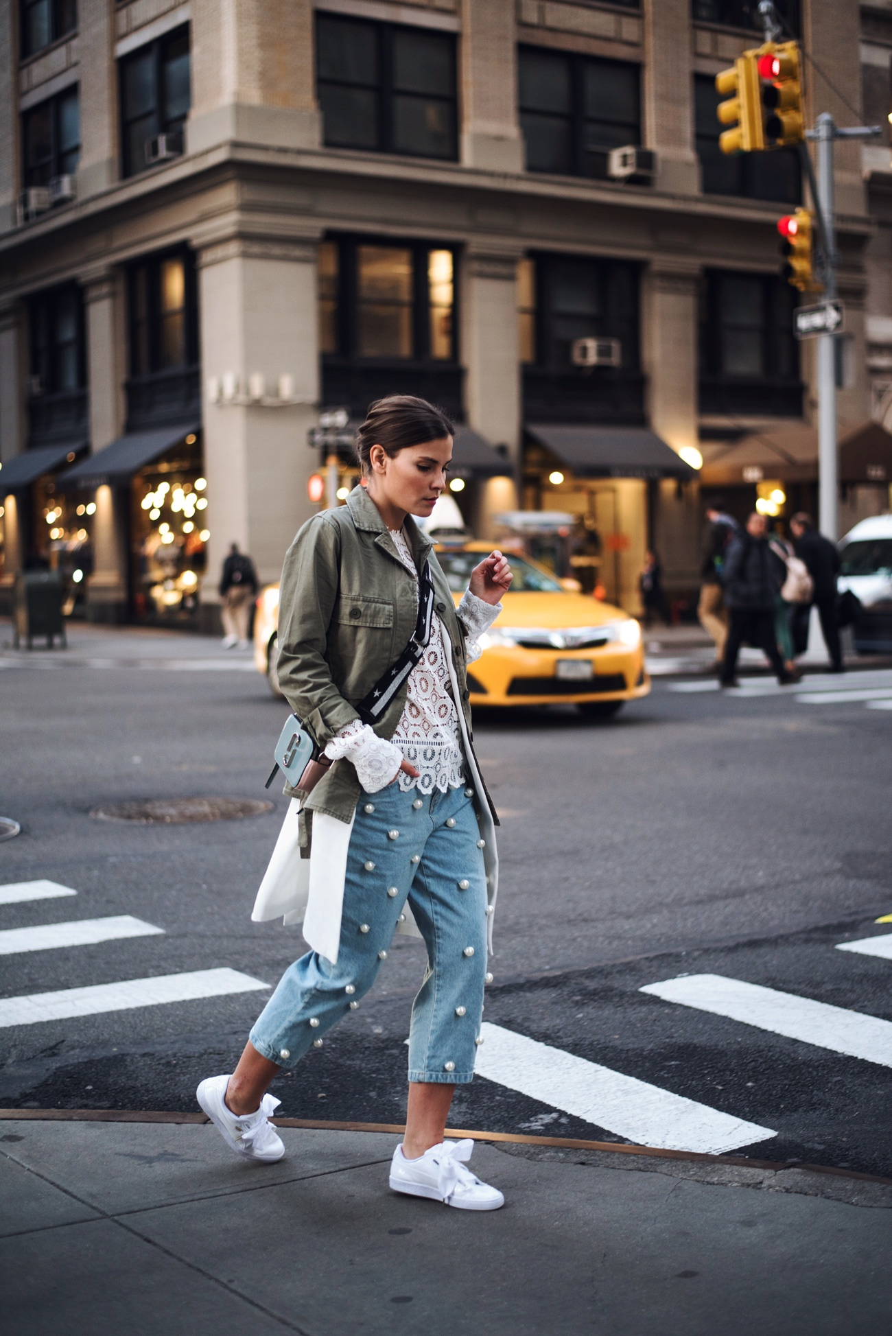 new-york-streetstyle-fashion-week-blogger-look-layering-trends-nina-schwichtenberg-fashiioncarpet