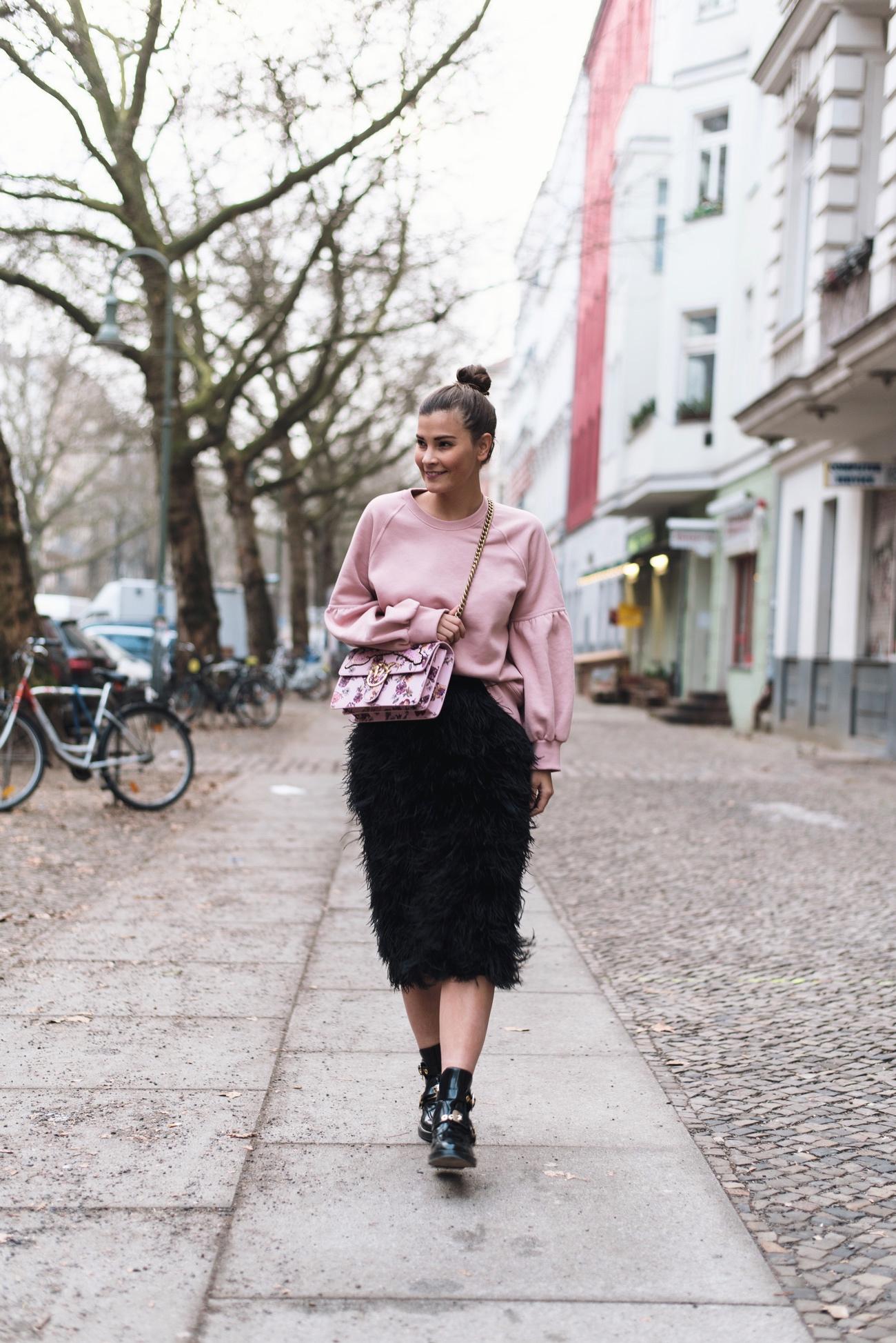 nina-schwichtenberg-modeblog-deutschland-fashionblog-berlin-streetstyle-fashiioncarpet