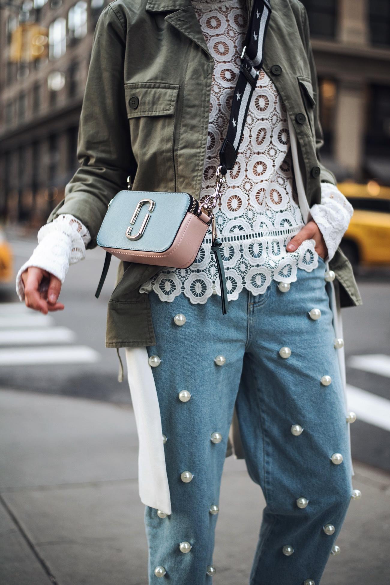 jeans-hose-mit-perlen-verzierung-kaufen-selber-machen-fashiioncarpet
