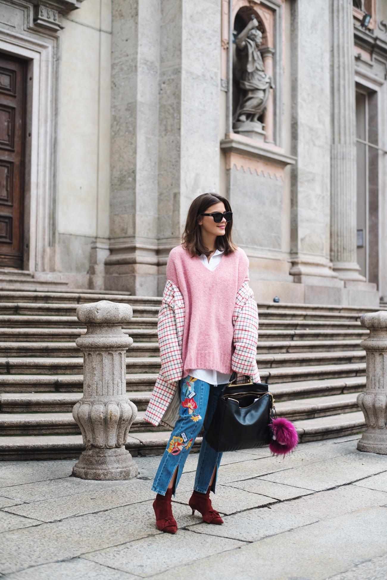 rosa-strickpullover-edited-pink-knit-wear-oversize-pulli-pink-fashiioncarpet