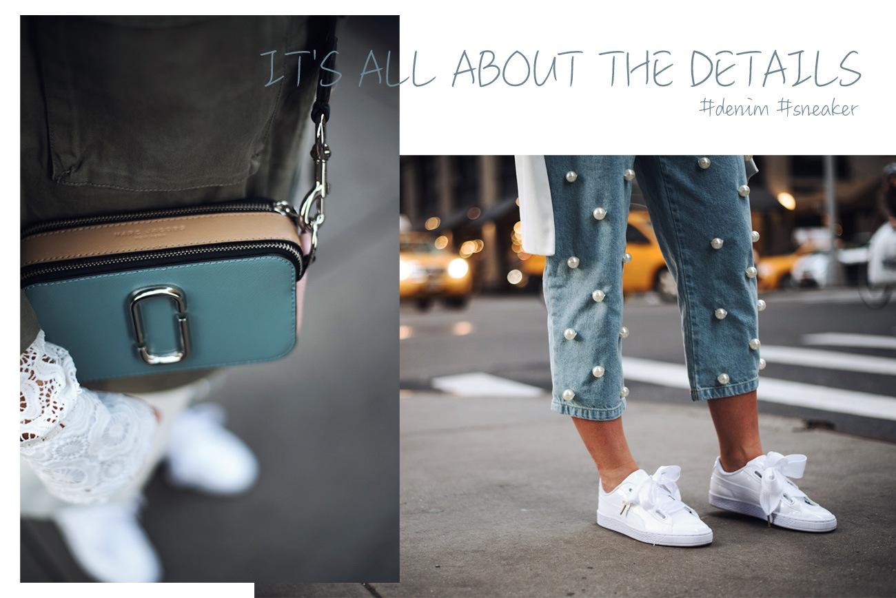 puma-basket-heart-sneaker-white-patent-streetstyle-blogger-trend-fashiioncarpet
