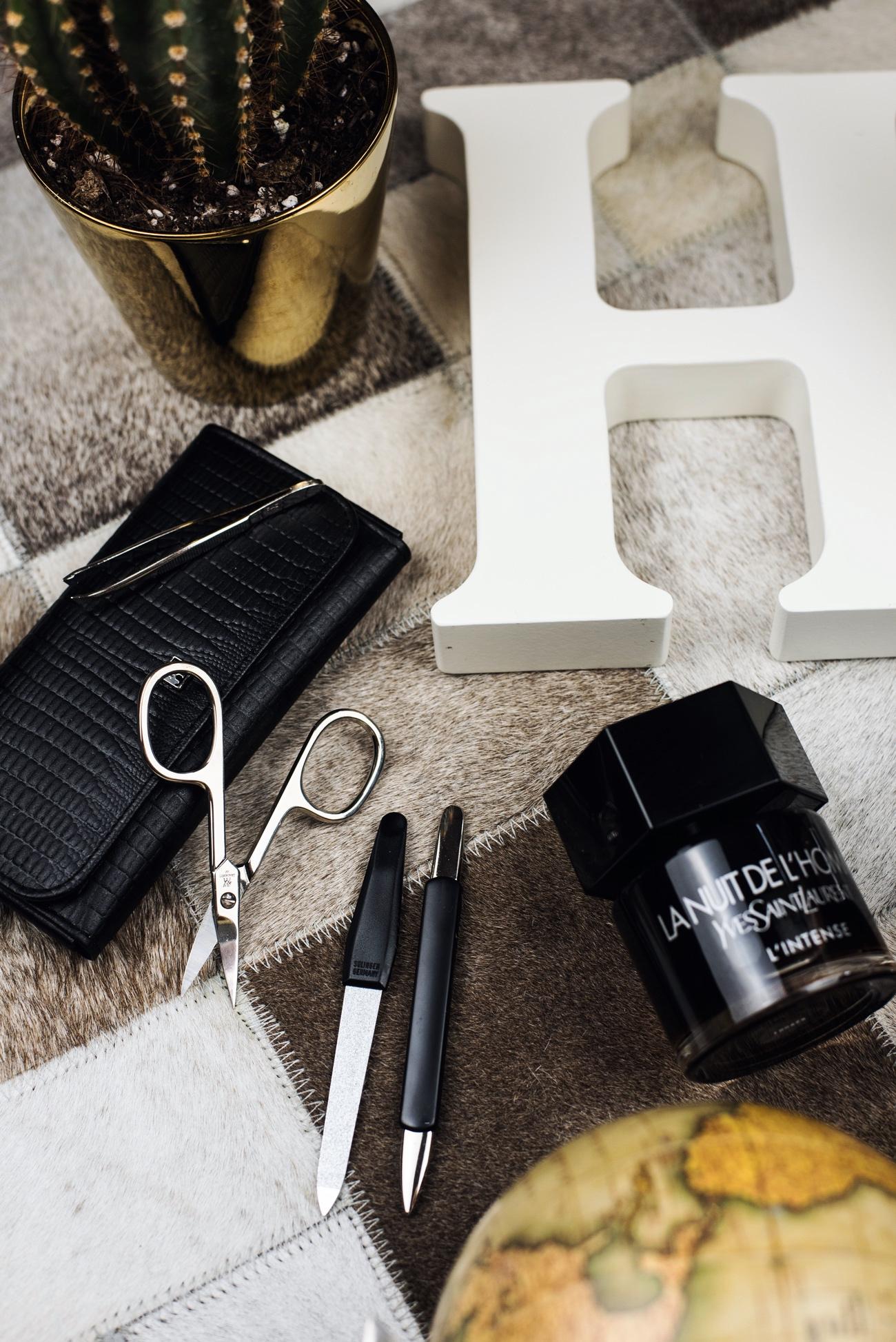 geschenk-ideen-für-den-freund-mann-kosmetik-beauty-sachen-blogger-freunde-fashiioncarpet