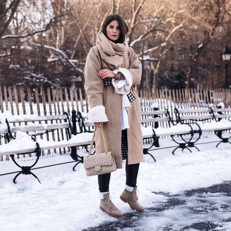 die-10-besten-fashion-und-reise-blogs-deutschlands-münchen-fashiioncarpet